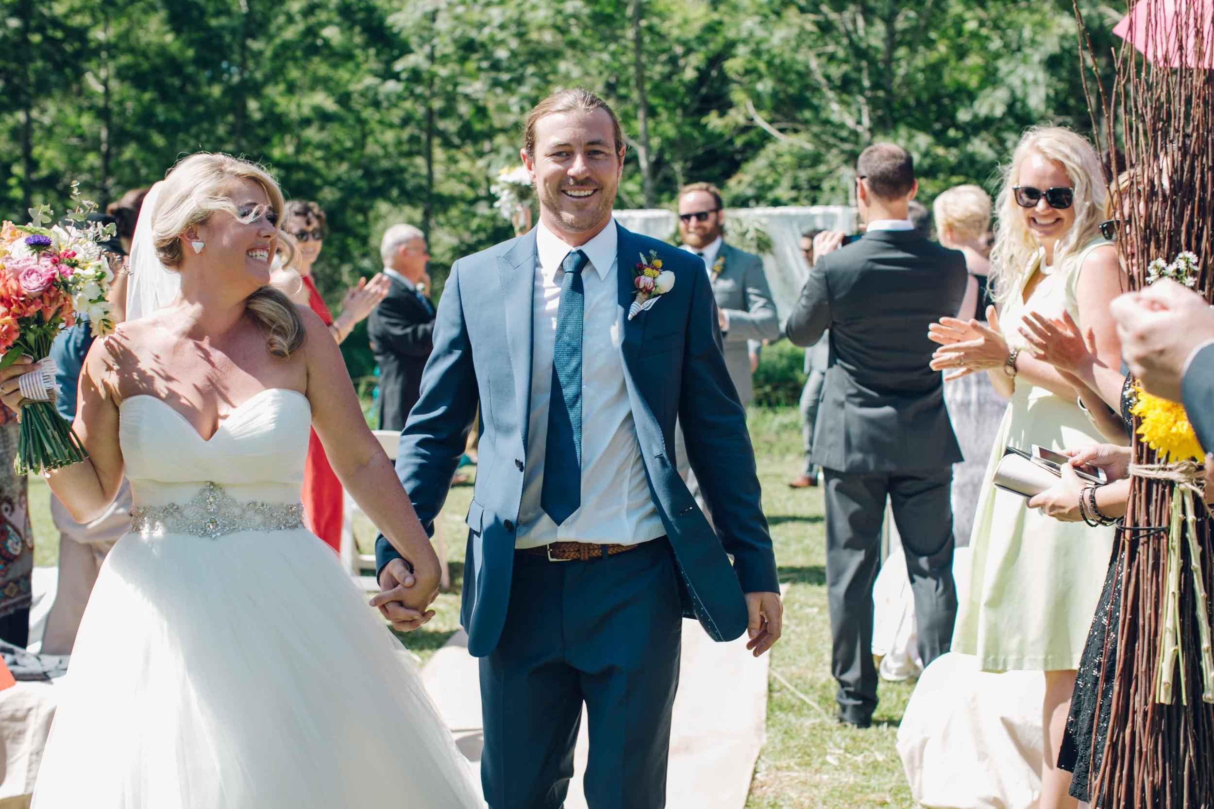 E&C Byron Bay Wedding Photography-77.jpg