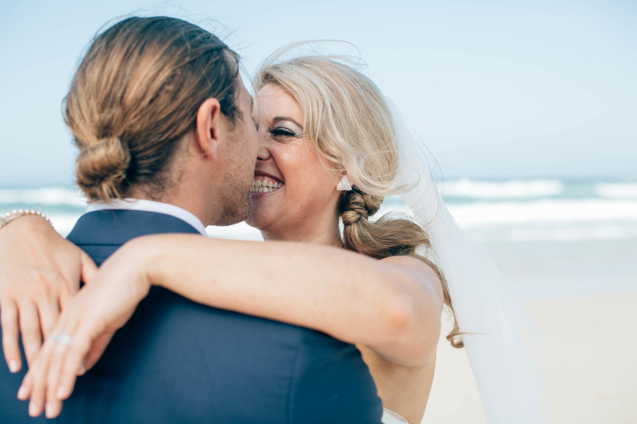 E&C Byron Bay Wedding Photography-83.jpg