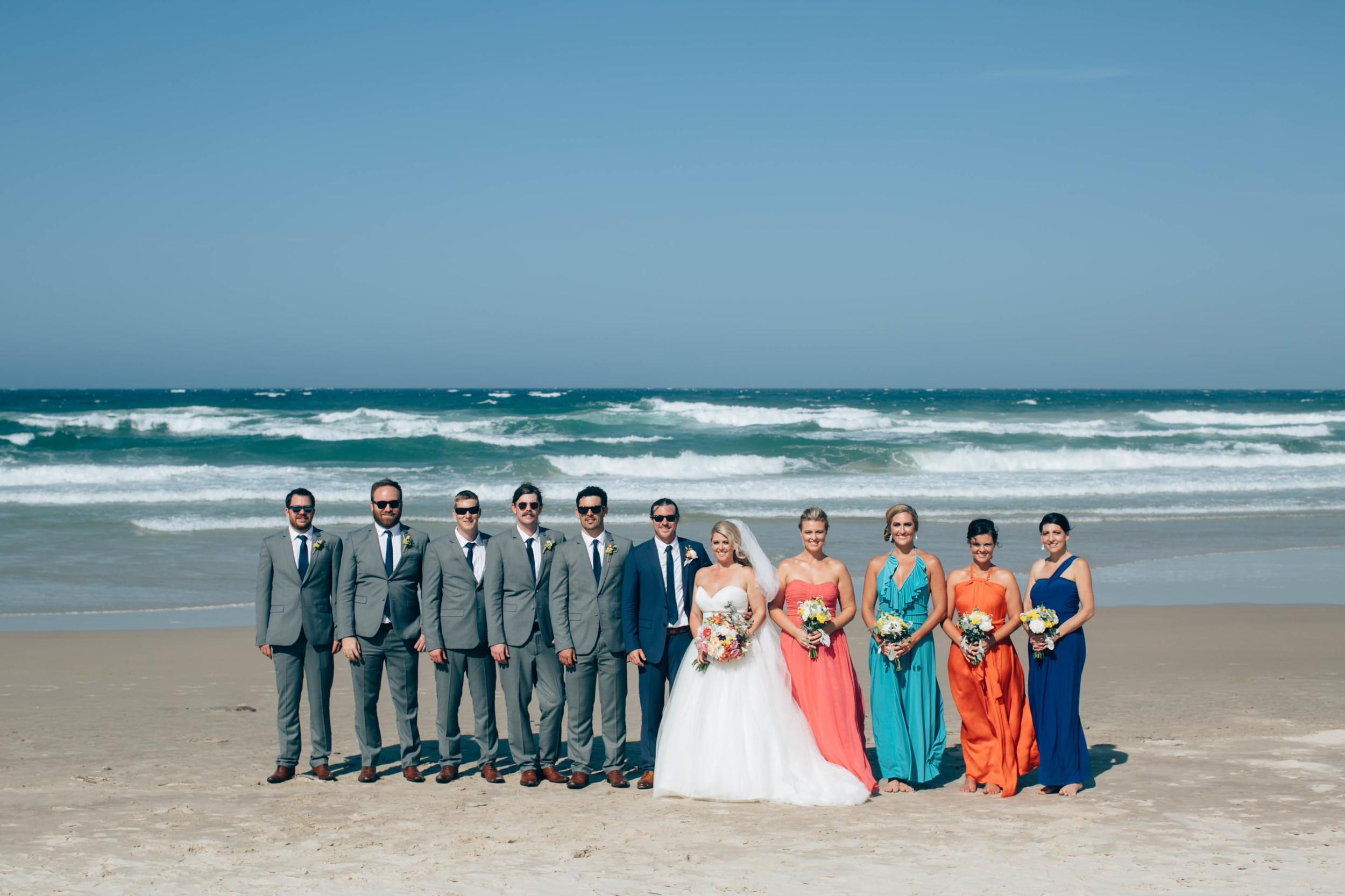 E&C Byron Bay Wedding Photography-84.jpg
