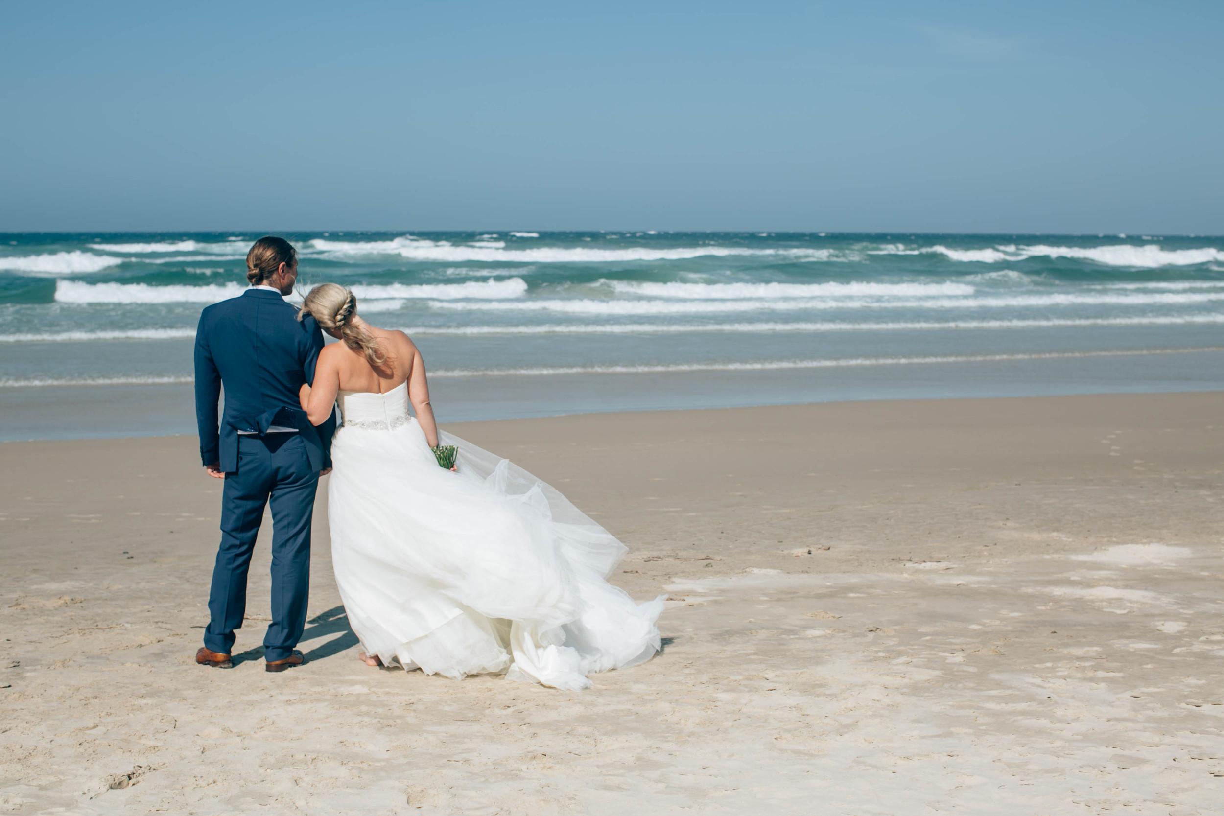 E&C Byron Bay Wedding Photography-85.jpg