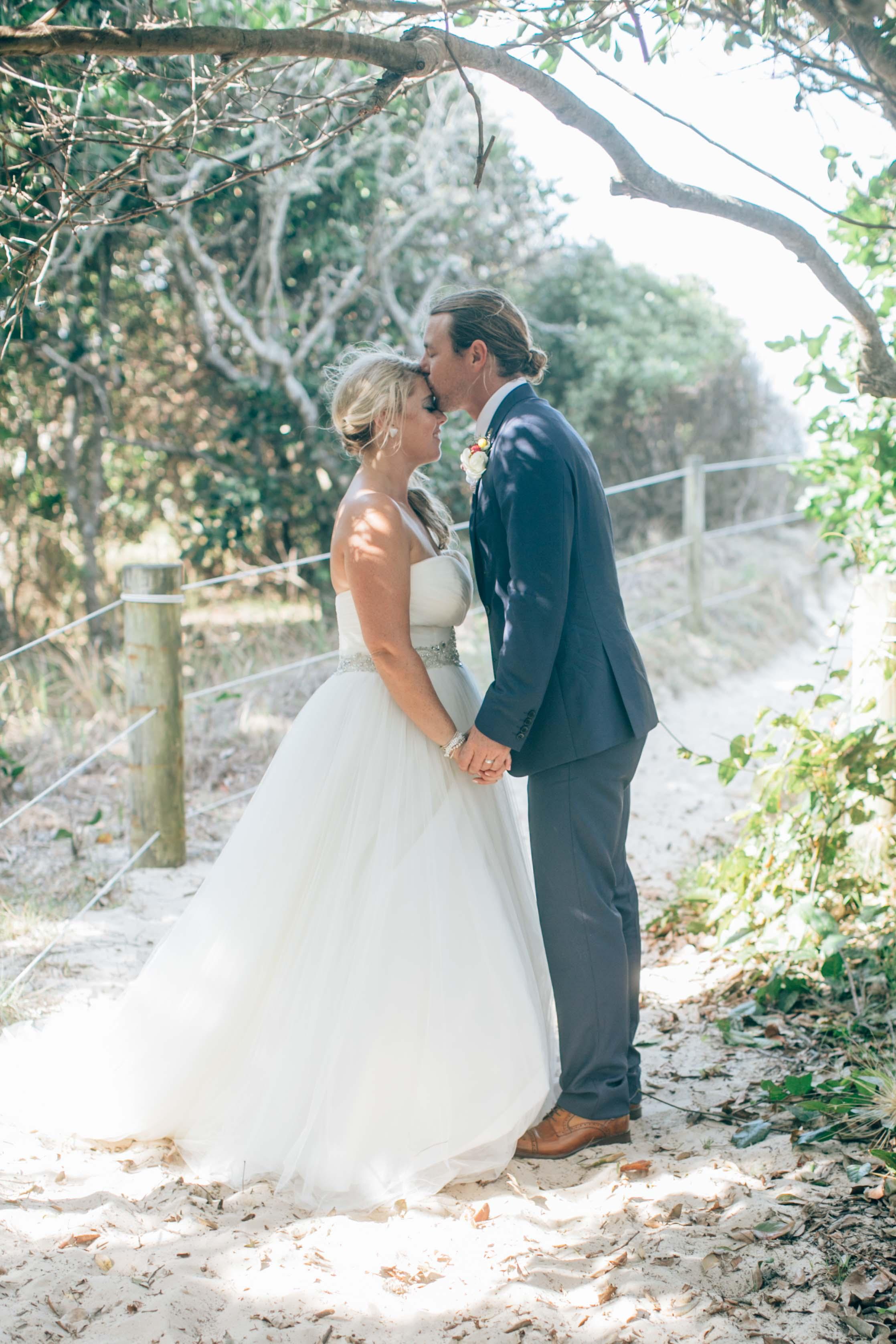 E&C Byron Bay Wedding Photography-88.jpg