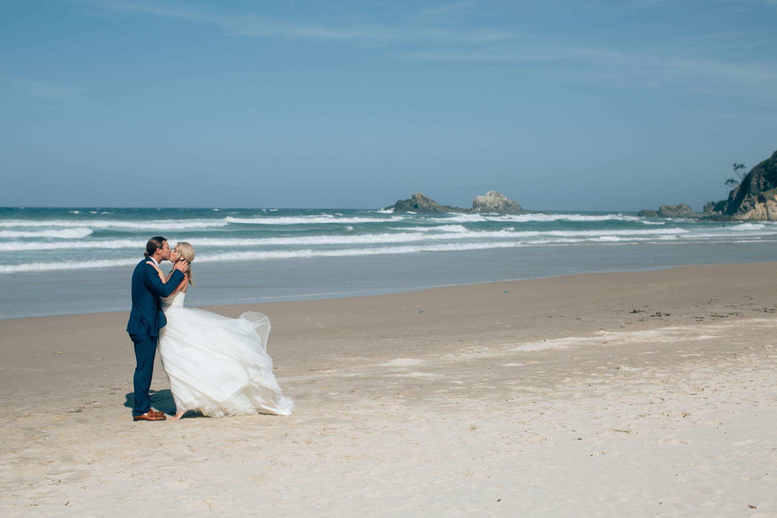 E&C Byron Bay Wedding Photography-86.jpg