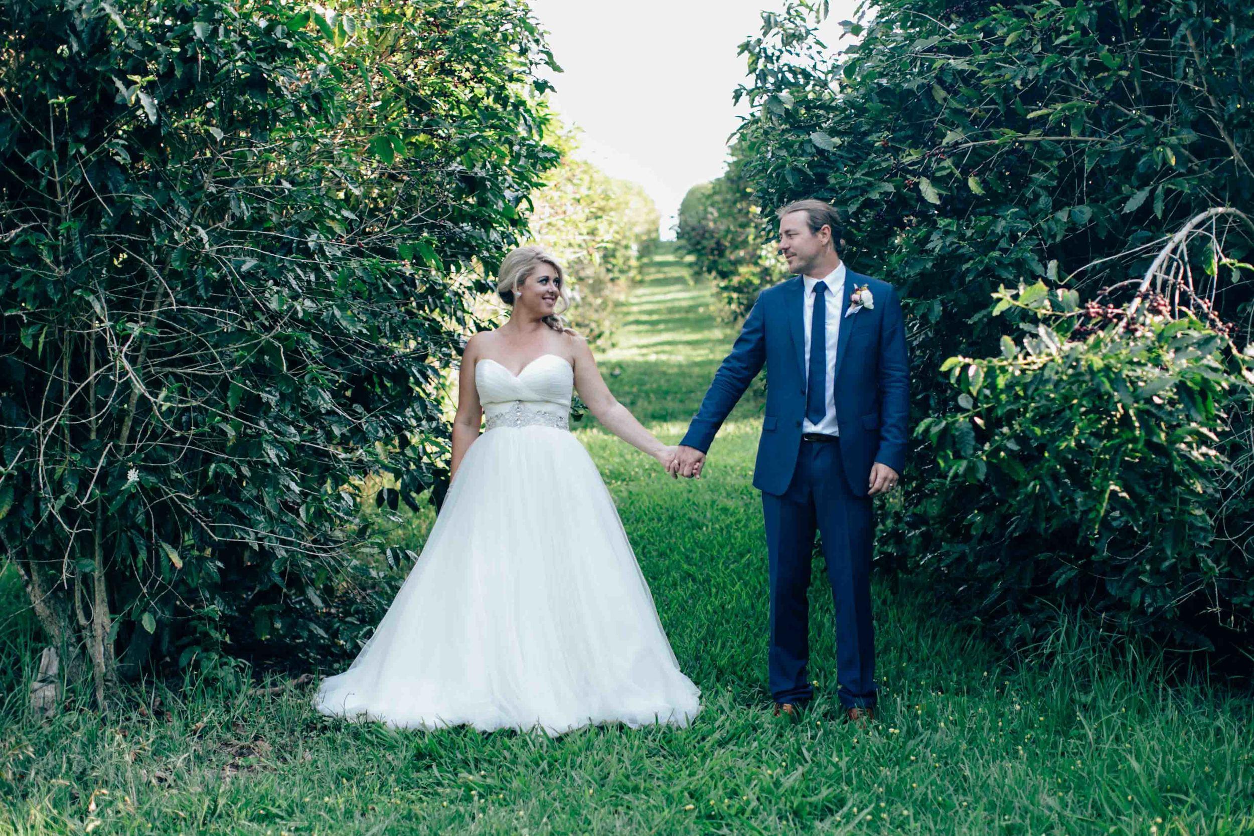 E&C Byron Bay Wedding Photography-90.jpg