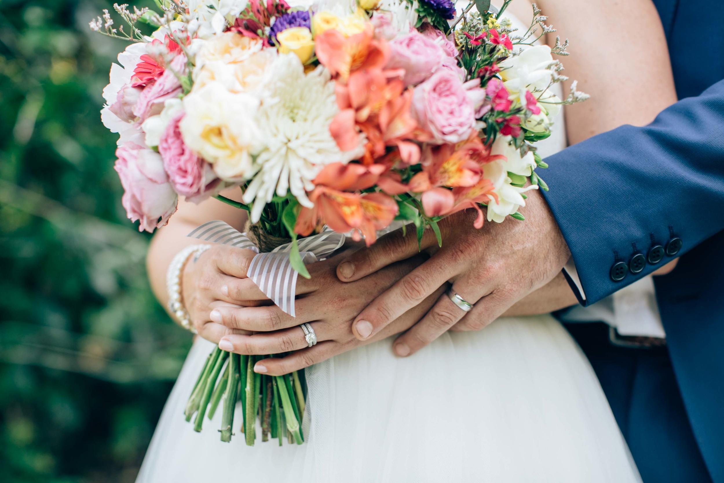 E&C Byron Bay Wedding Photography-92.jpg