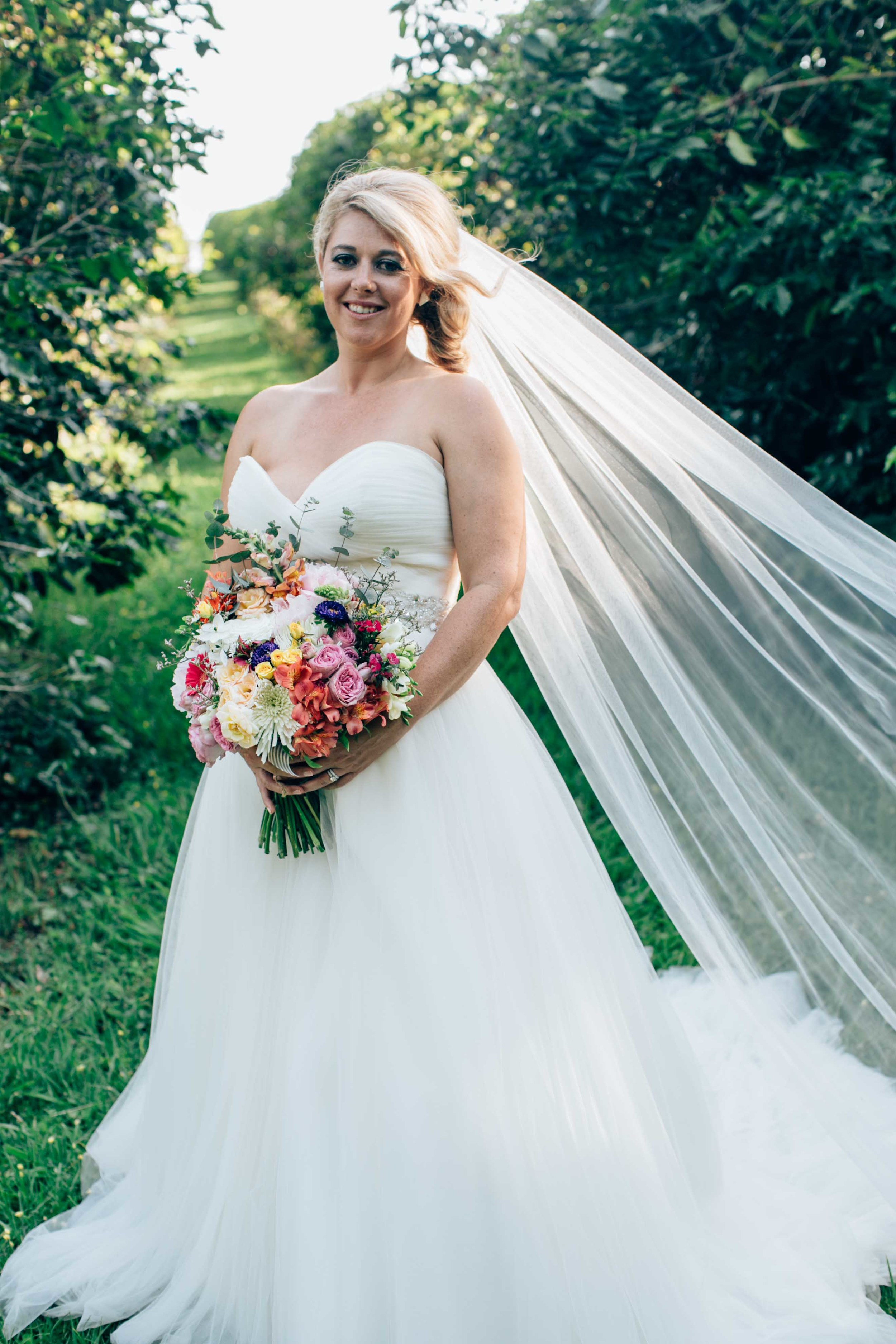 E&C Byron Bay Wedding Photography-91.jpg
