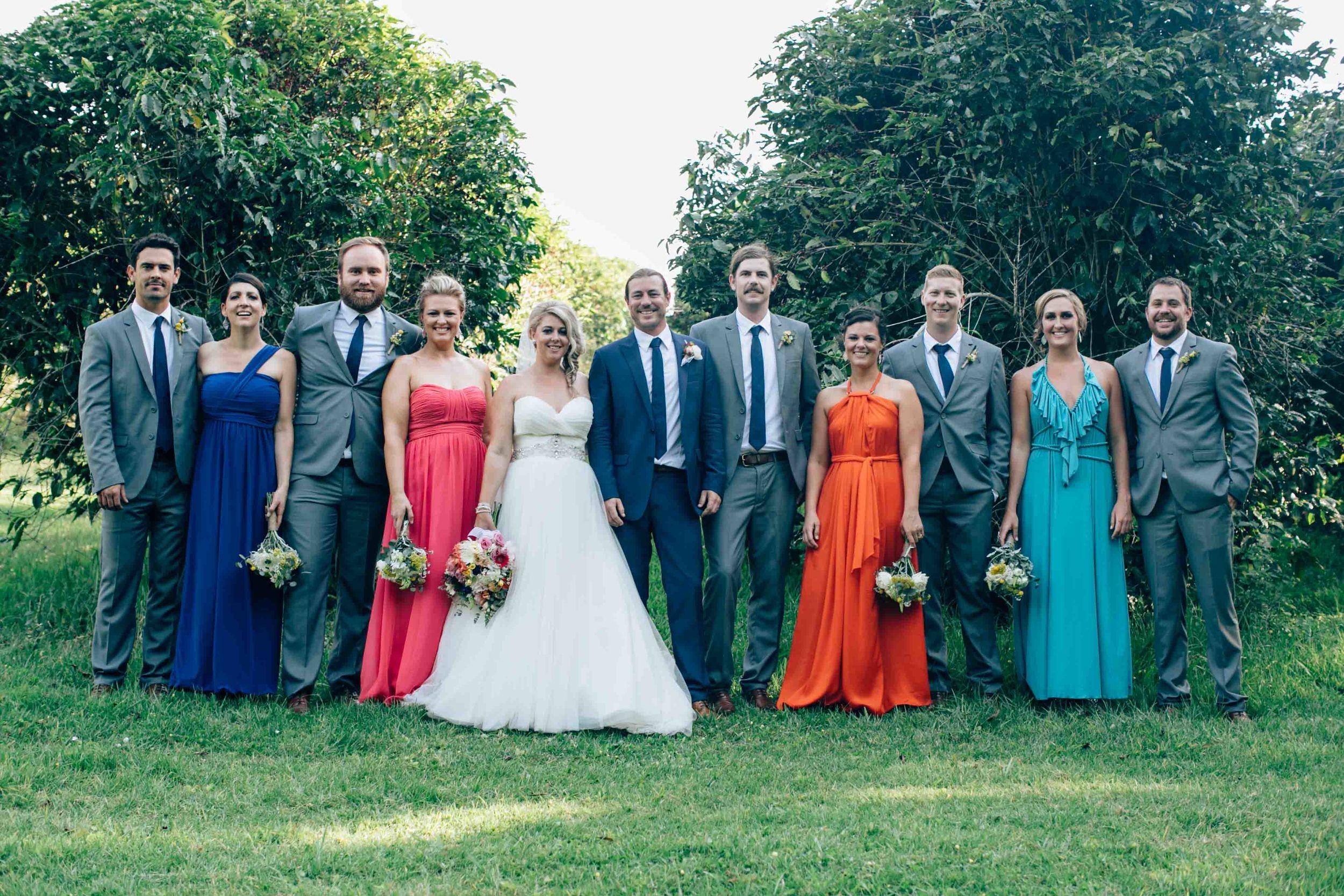 E&C Byron Bay Wedding Photography-94.jpg