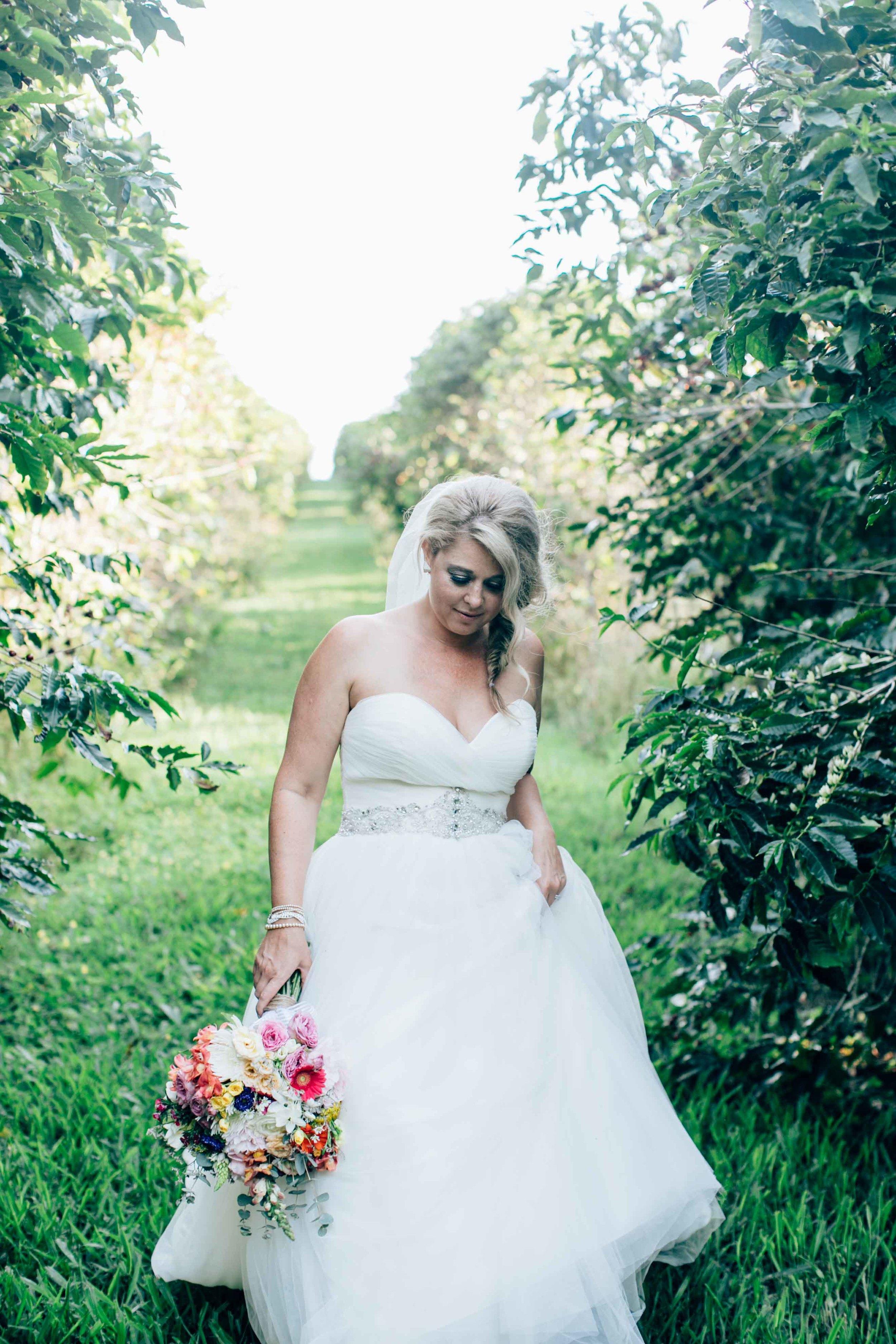 E&C Byron Bay Wedding Photography-95.jpg
