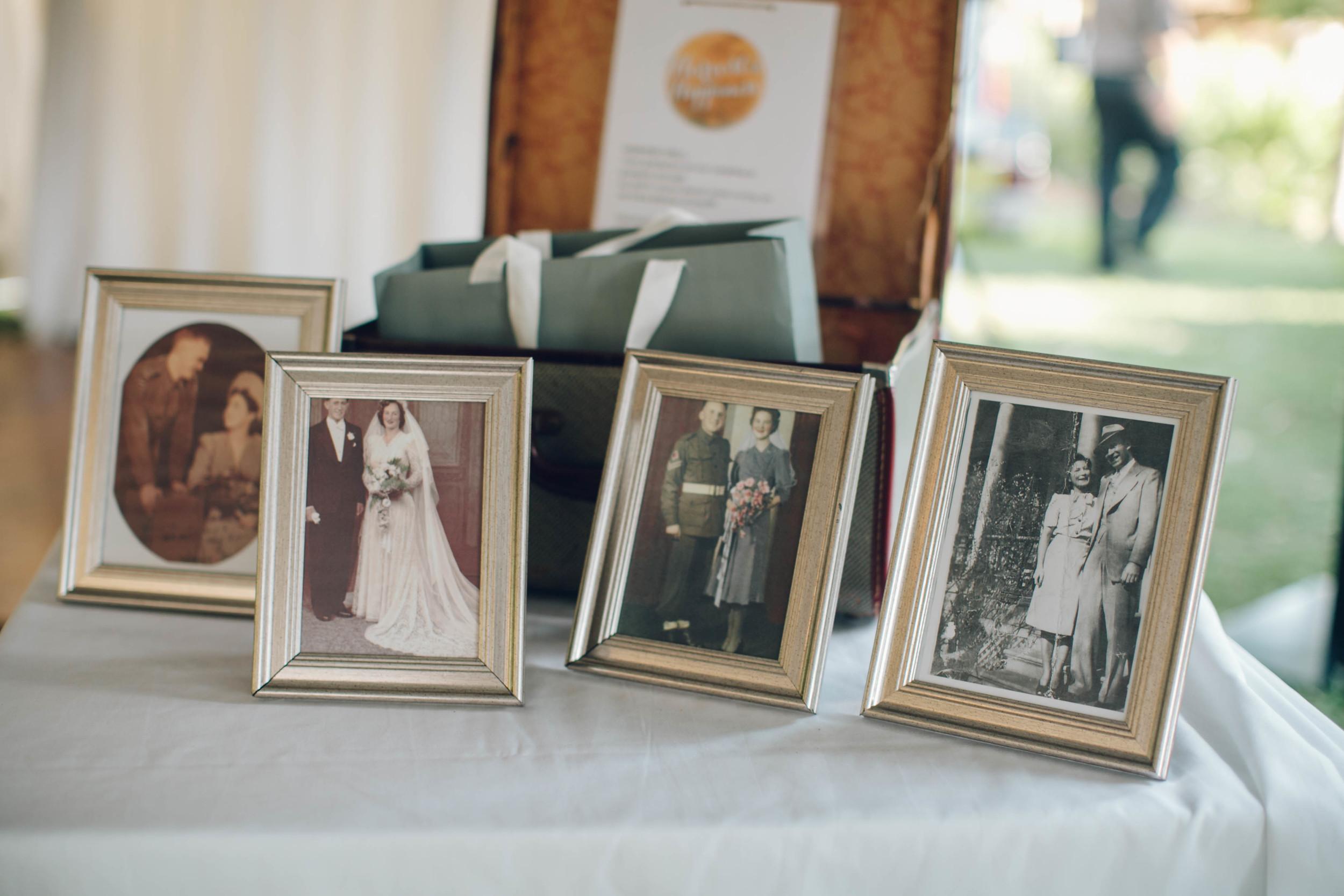E&C Byron Bay Wedding Photography-96.jpg