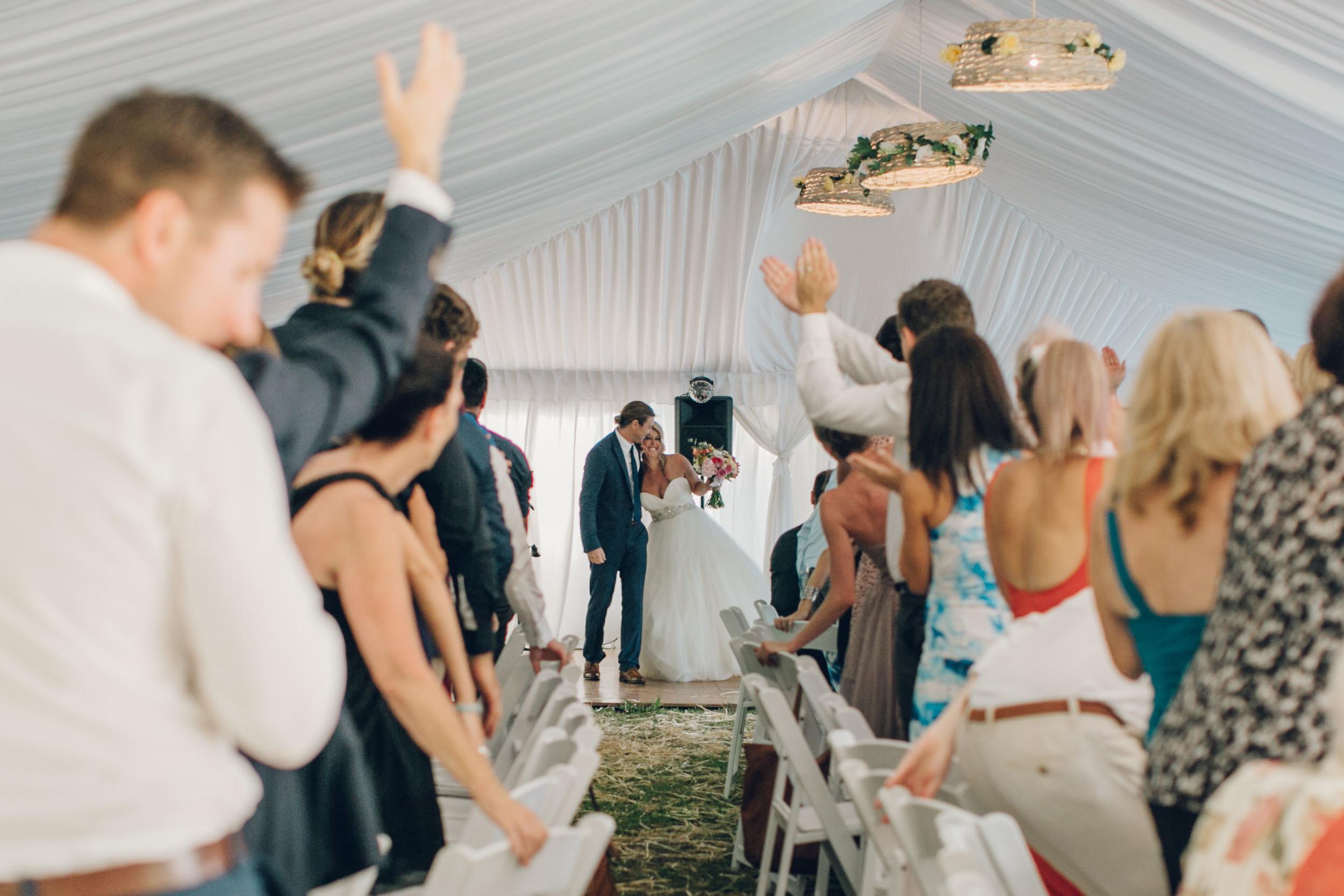 E&C Byron Bay Wedding Photography-98.jpg