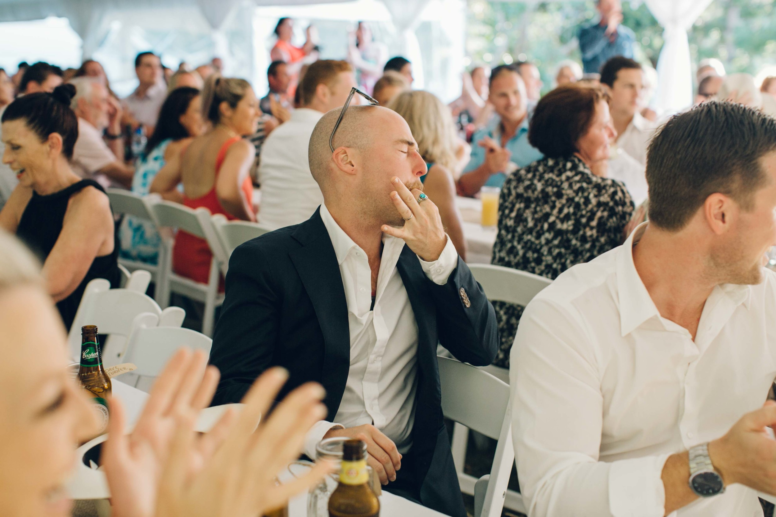 E&C Byron Bay Wedding Photography-99.jpg