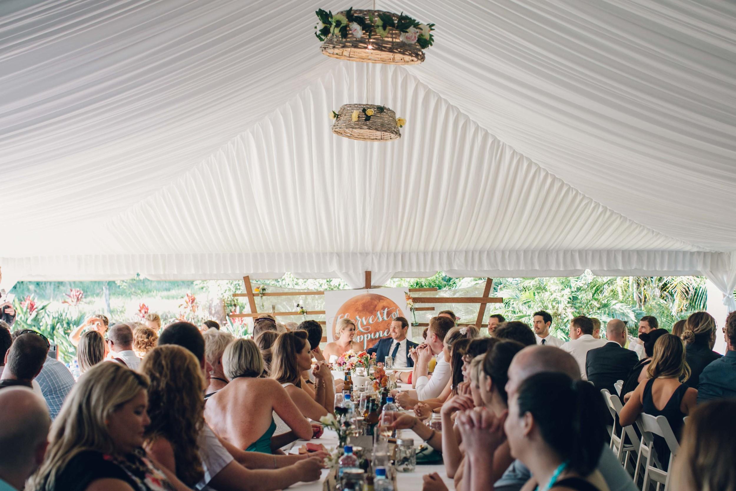 E&C Byron Bay Wedding Photography-100.jpg