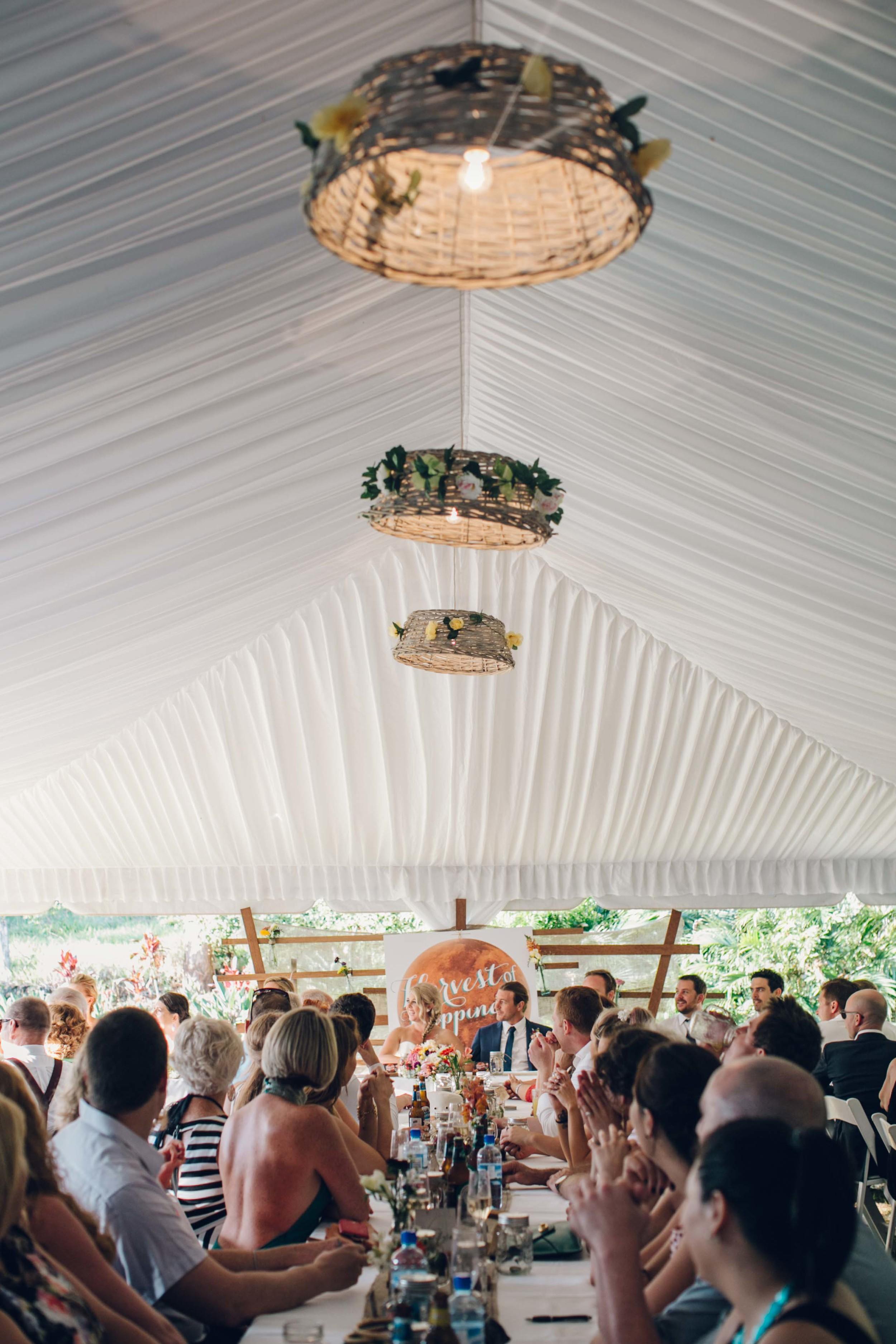 E&C Byron Bay Wedding Photography-101.jpg