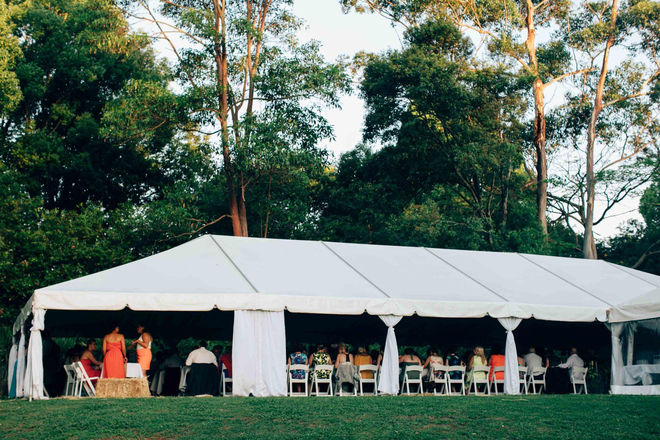 E&C Byron Bay Wedding Photography-103.jpg