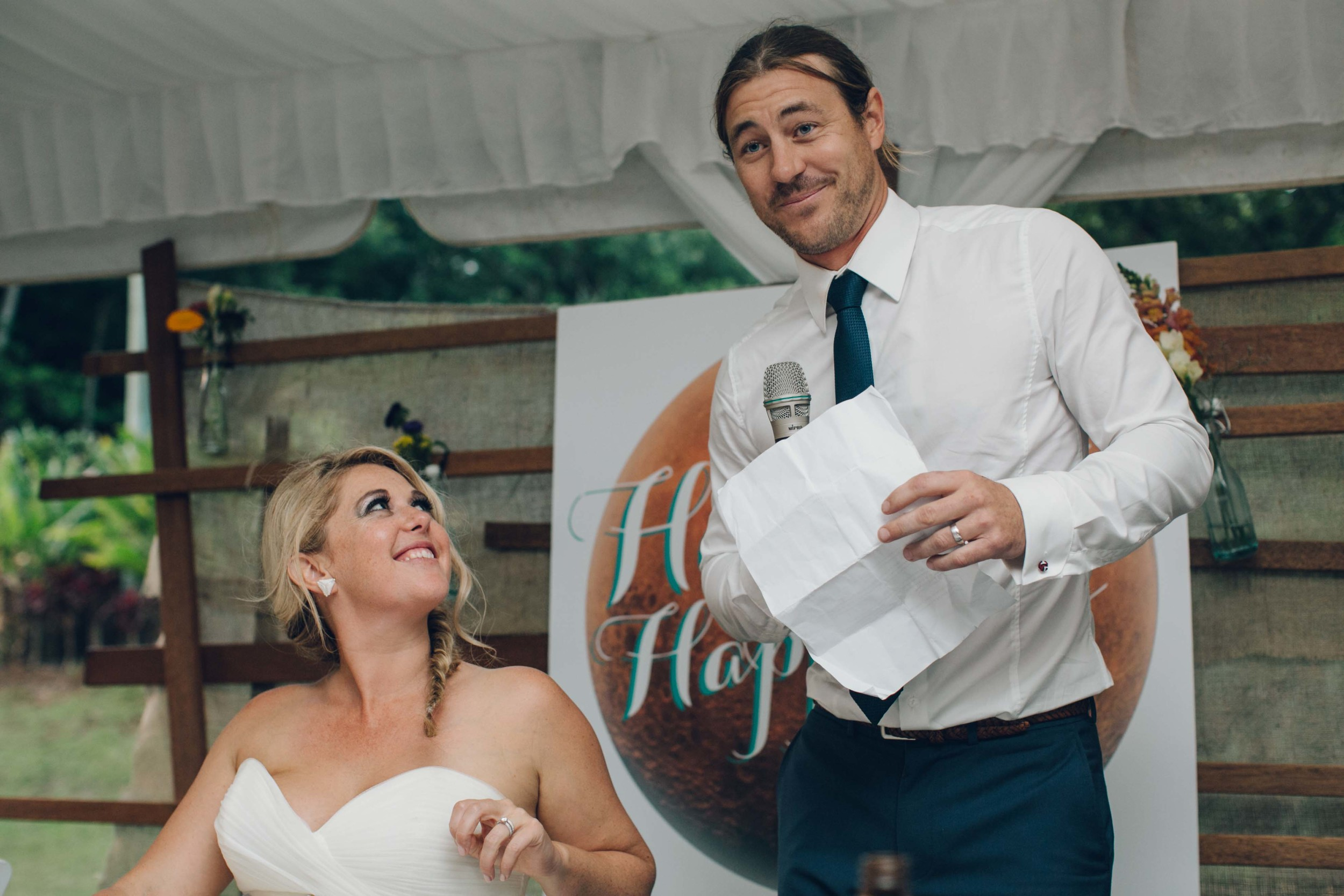 E&C Byron Bay Wedding Photography-105.jpg