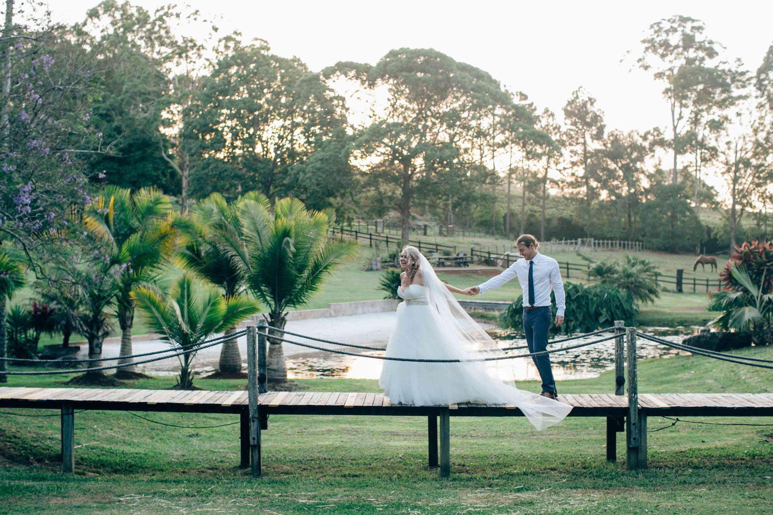 E&C Byron Bay Wedding Photography-104.jpg