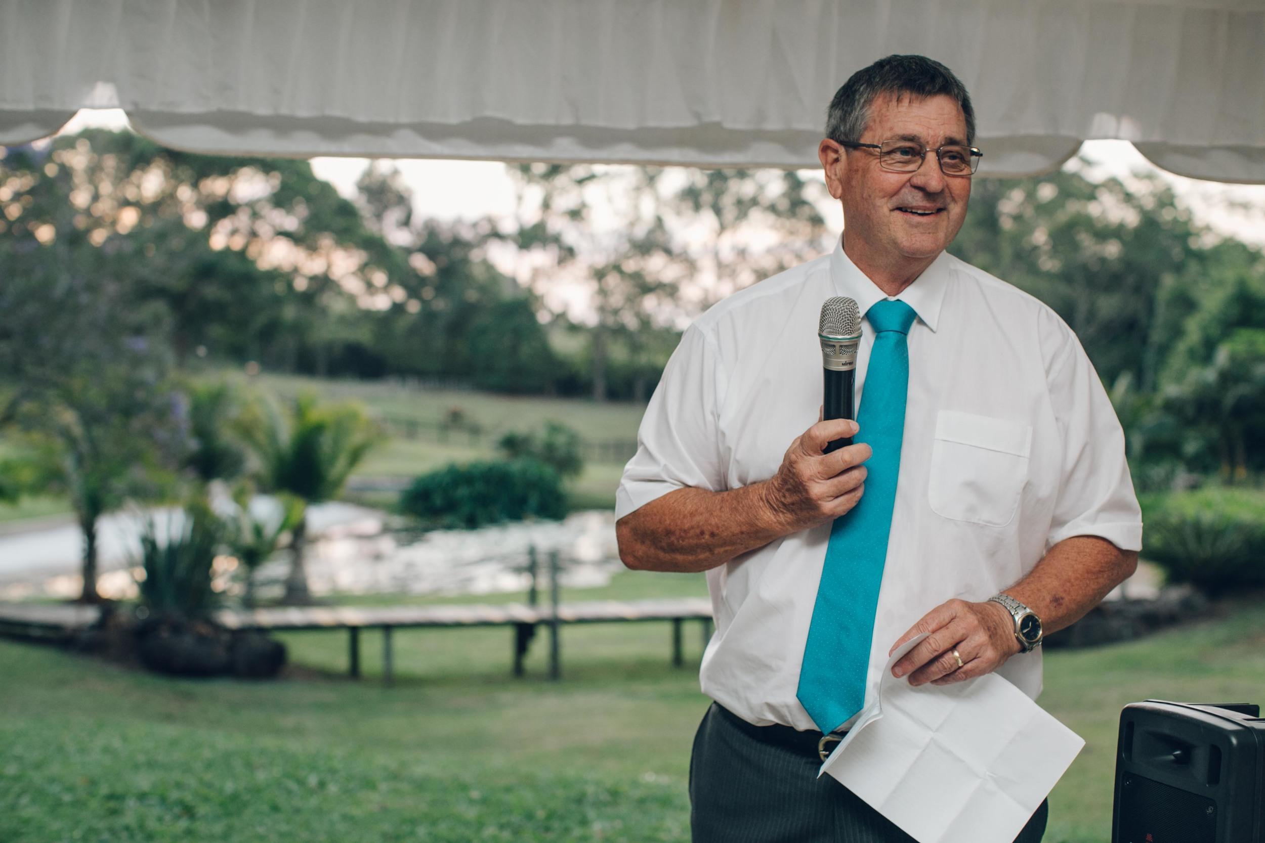 E&C Byron Bay Wedding Photography-106.jpg
