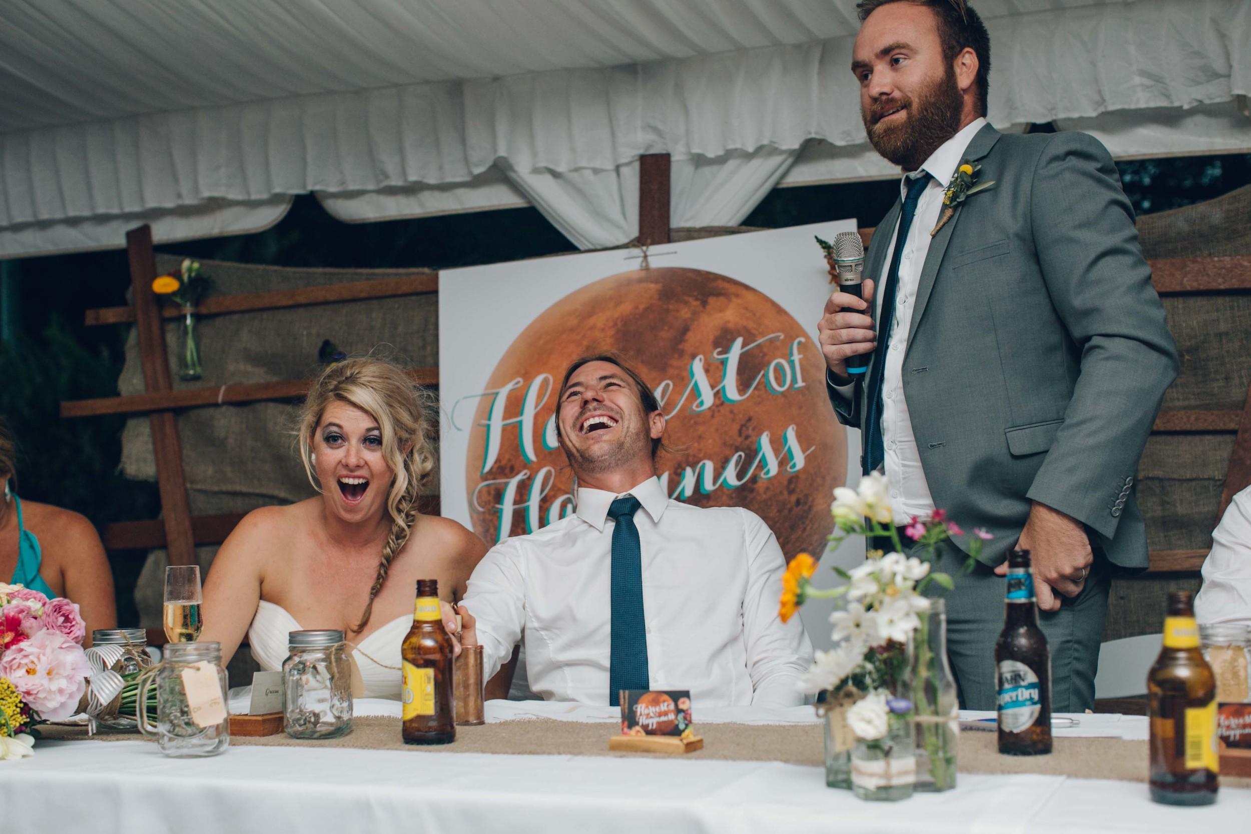 E&C Byron Bay Wedding Photography-108.jpg