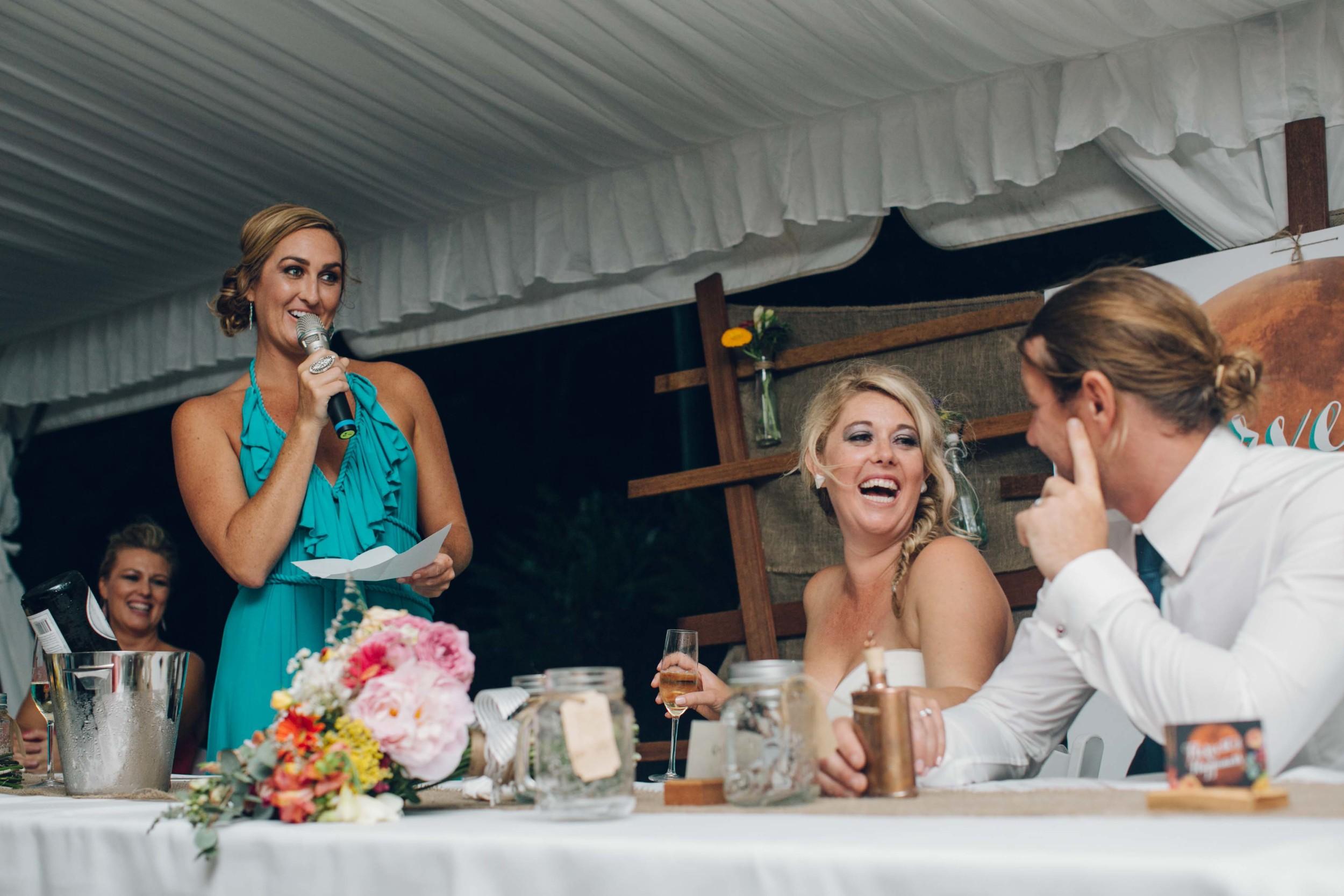 E&C Byron Bay Wedding Photography-110.jpg