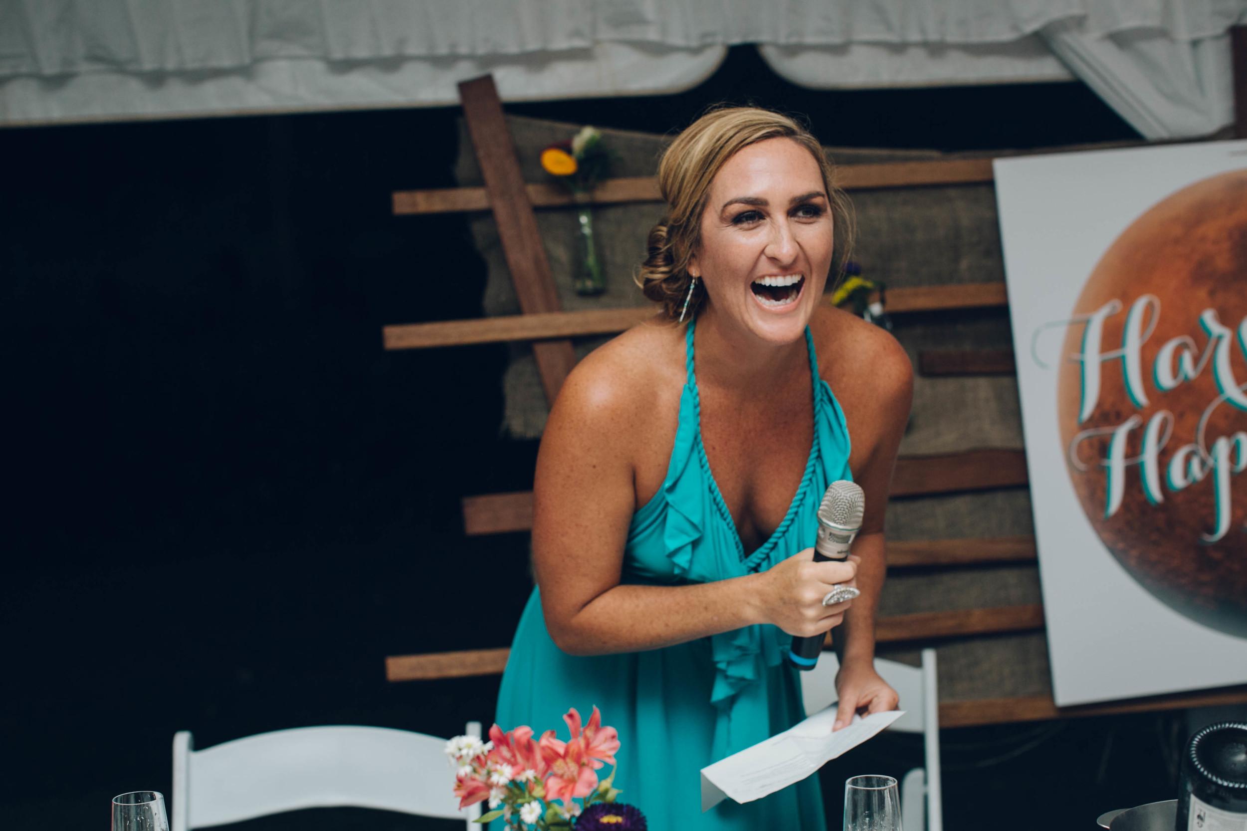 E&C Byron Bay Wedding Photography-111.jpg