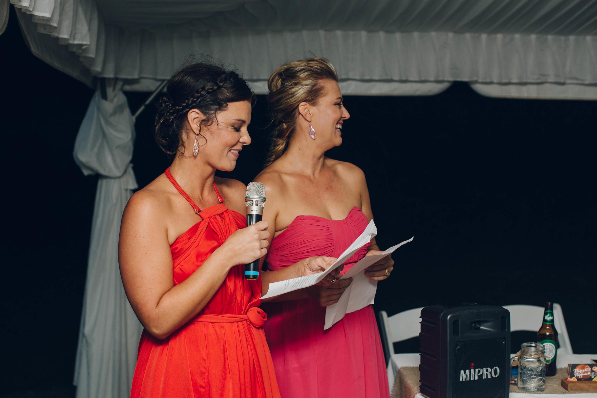 E&C Byron Bay Wedding Photography-112.jpg