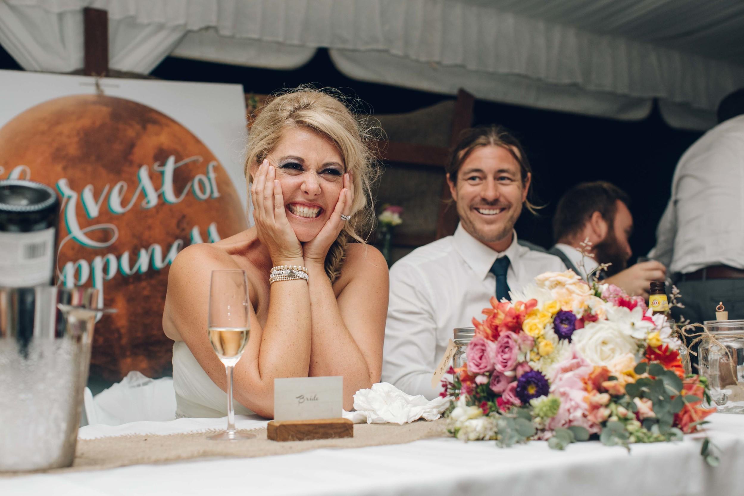 E&C Byron Bay Wedding Photography-113.jpg