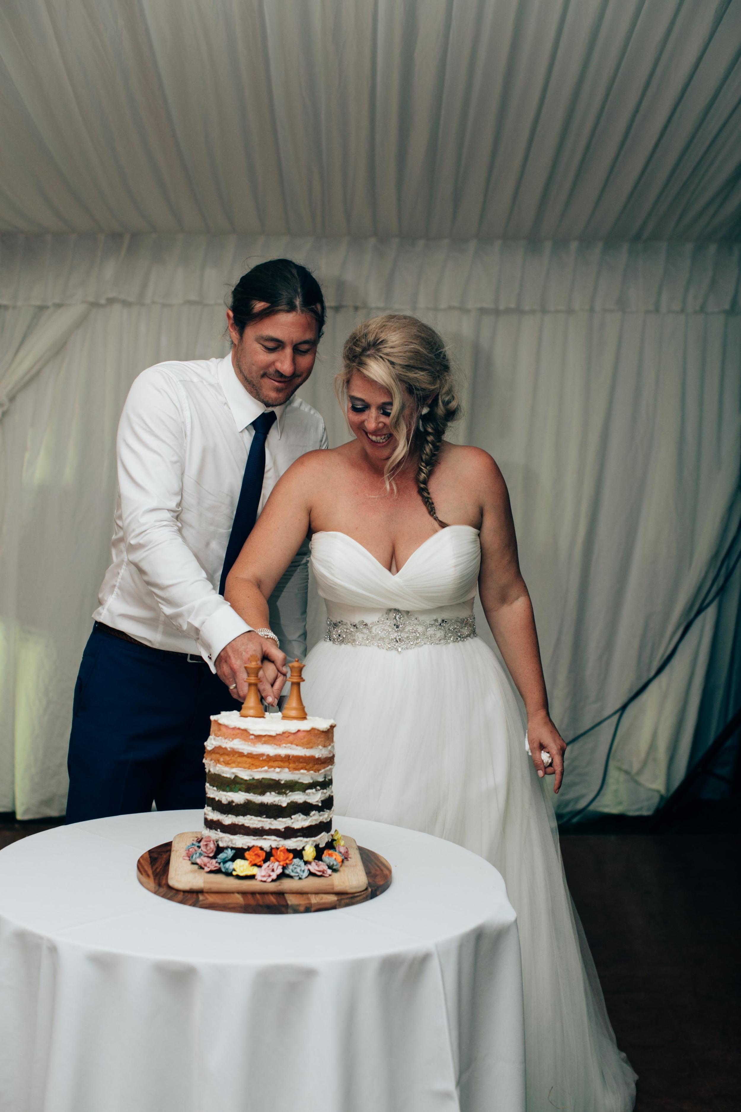 E&C Byron Bay Wedding Photography-117.jpg