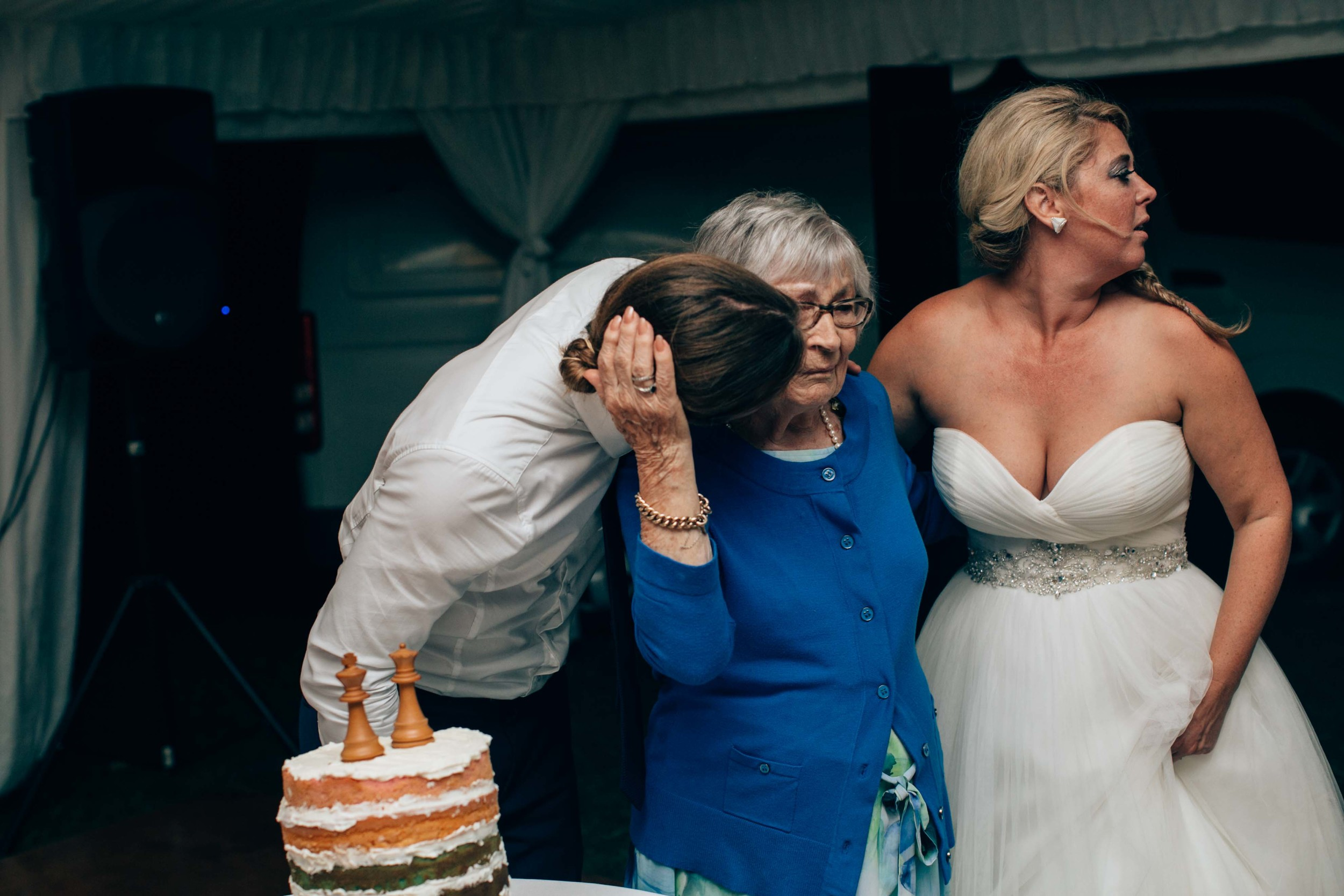 E&C Byron Bay Wedding Photography-119.jpg