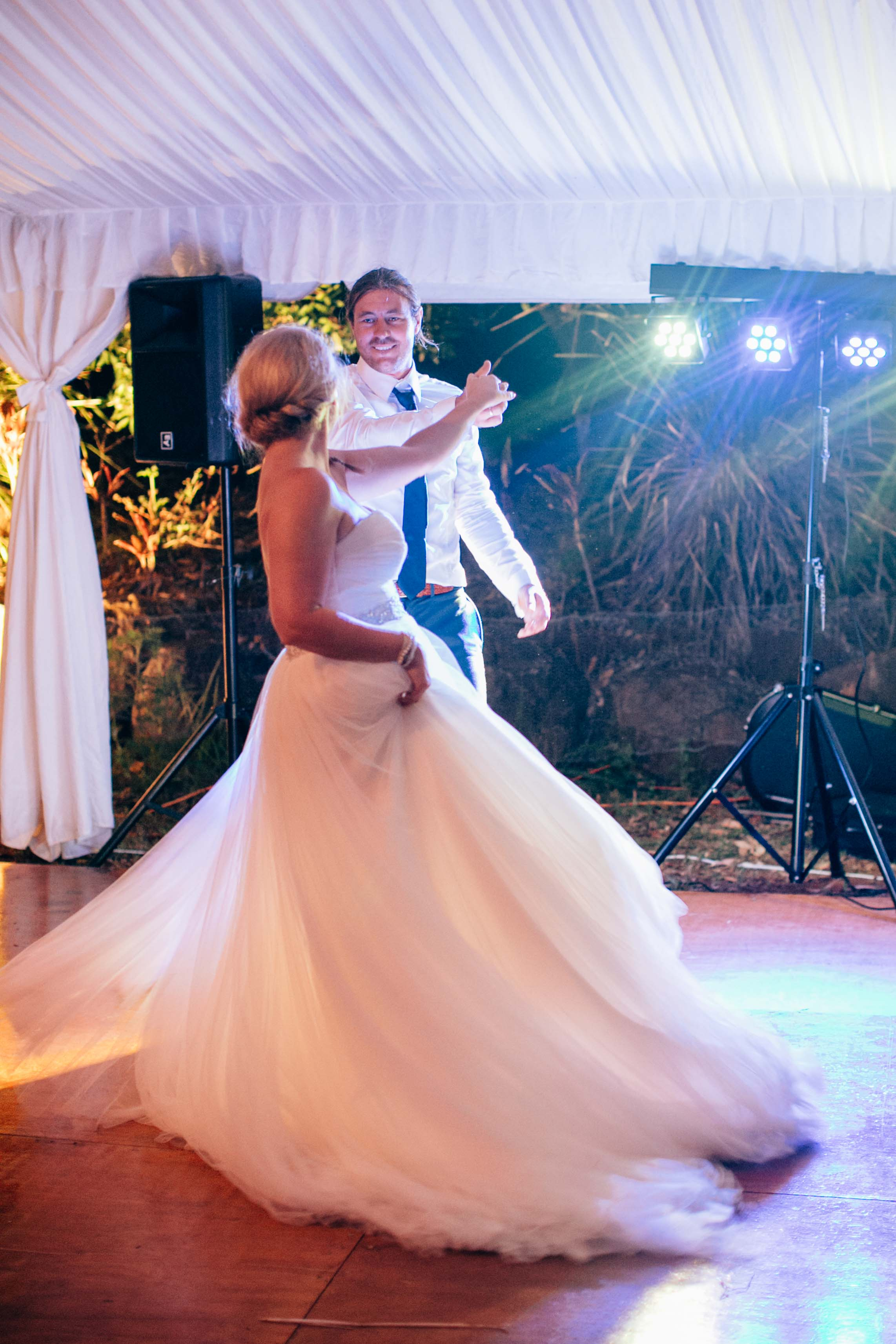 E&C Byron Bay Wedding Photography-121.jpg