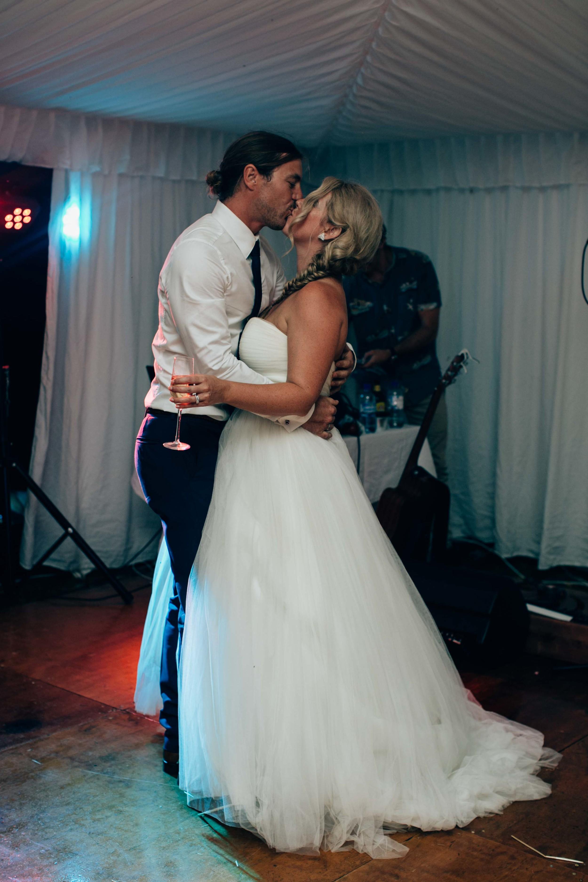 E&C Byron Bay Wedding Photography-120.jpg