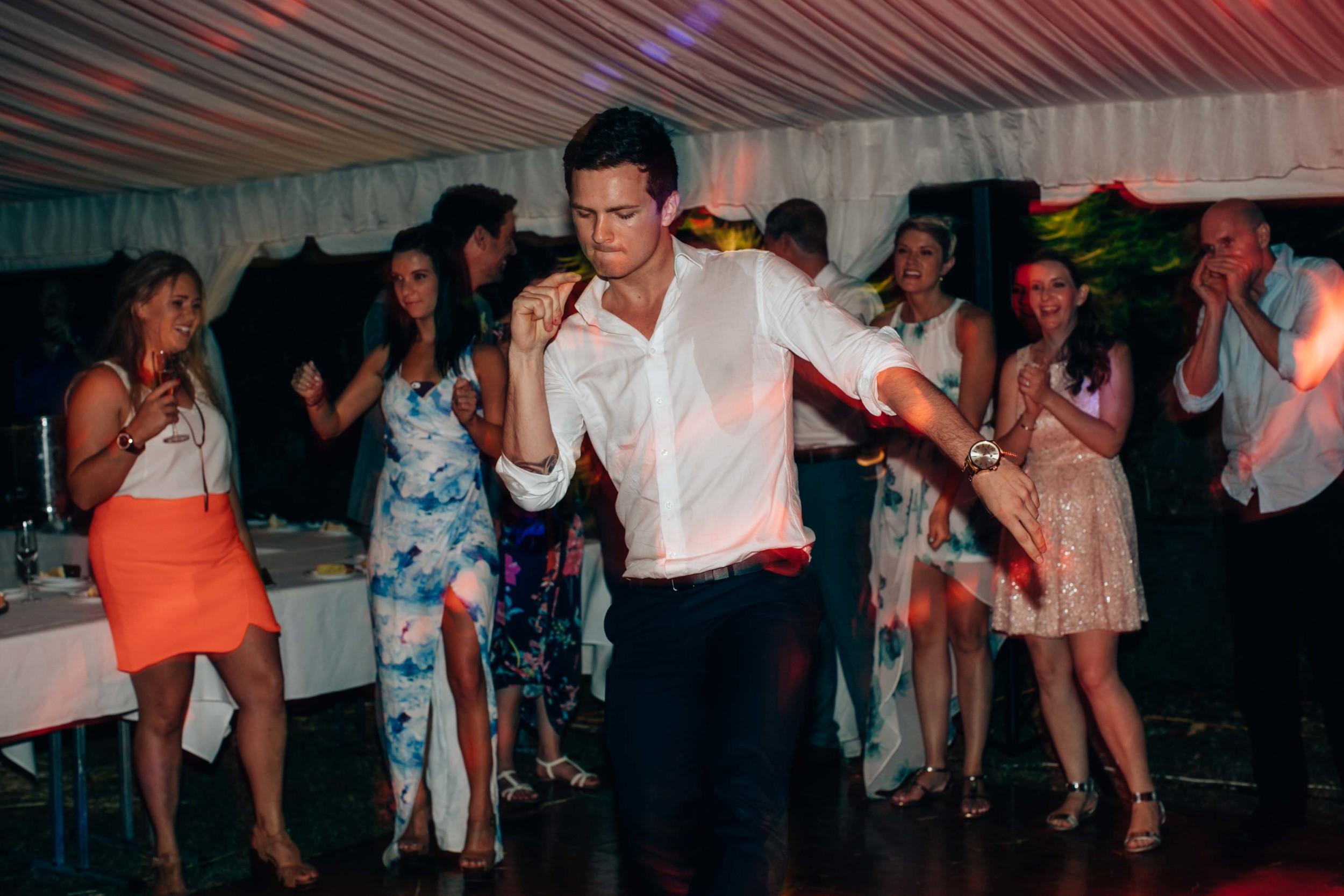 E&C Byron Bay Wedding Photography-124.jpg