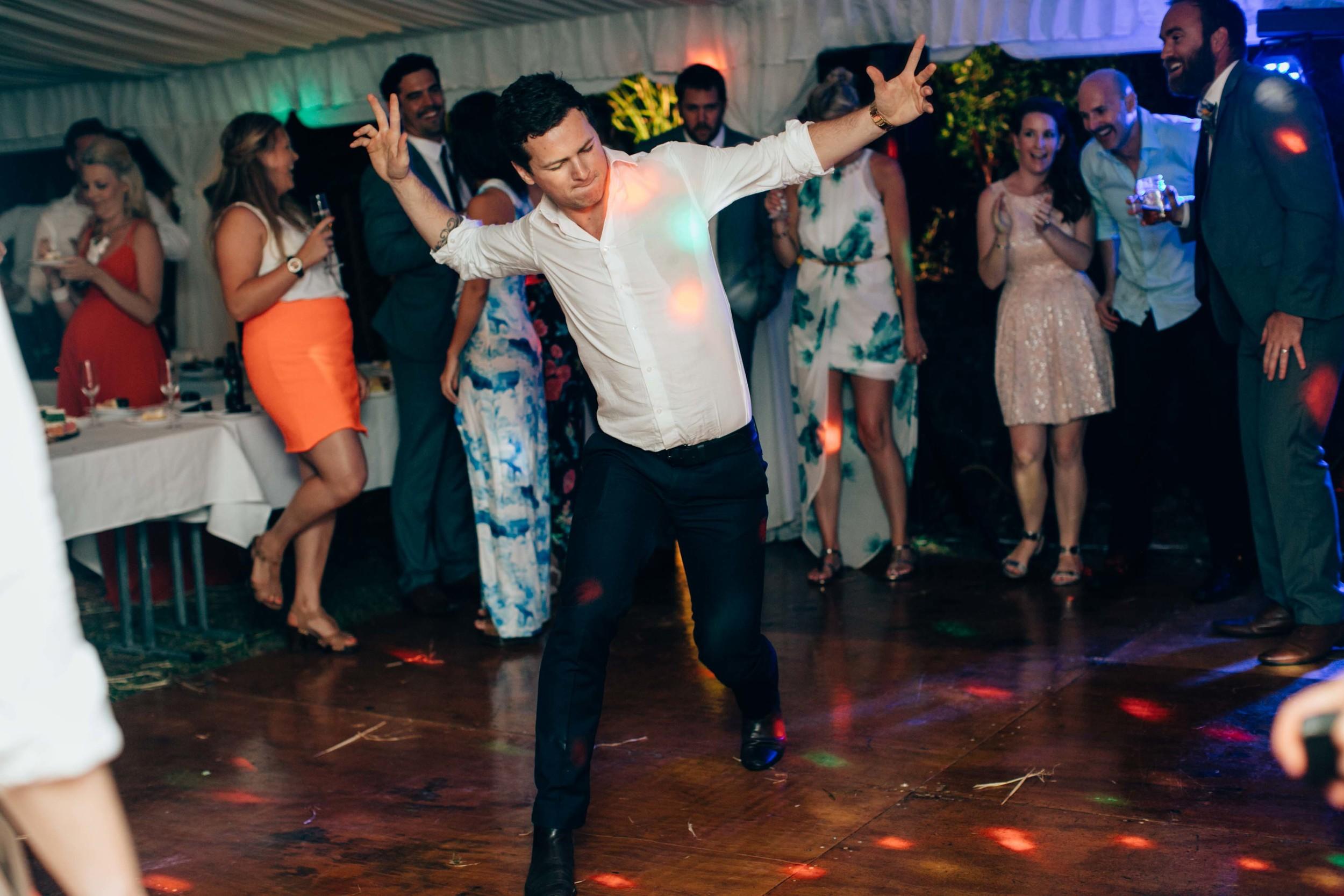 E&C Byron Bay Wedding Photography-126.jpg