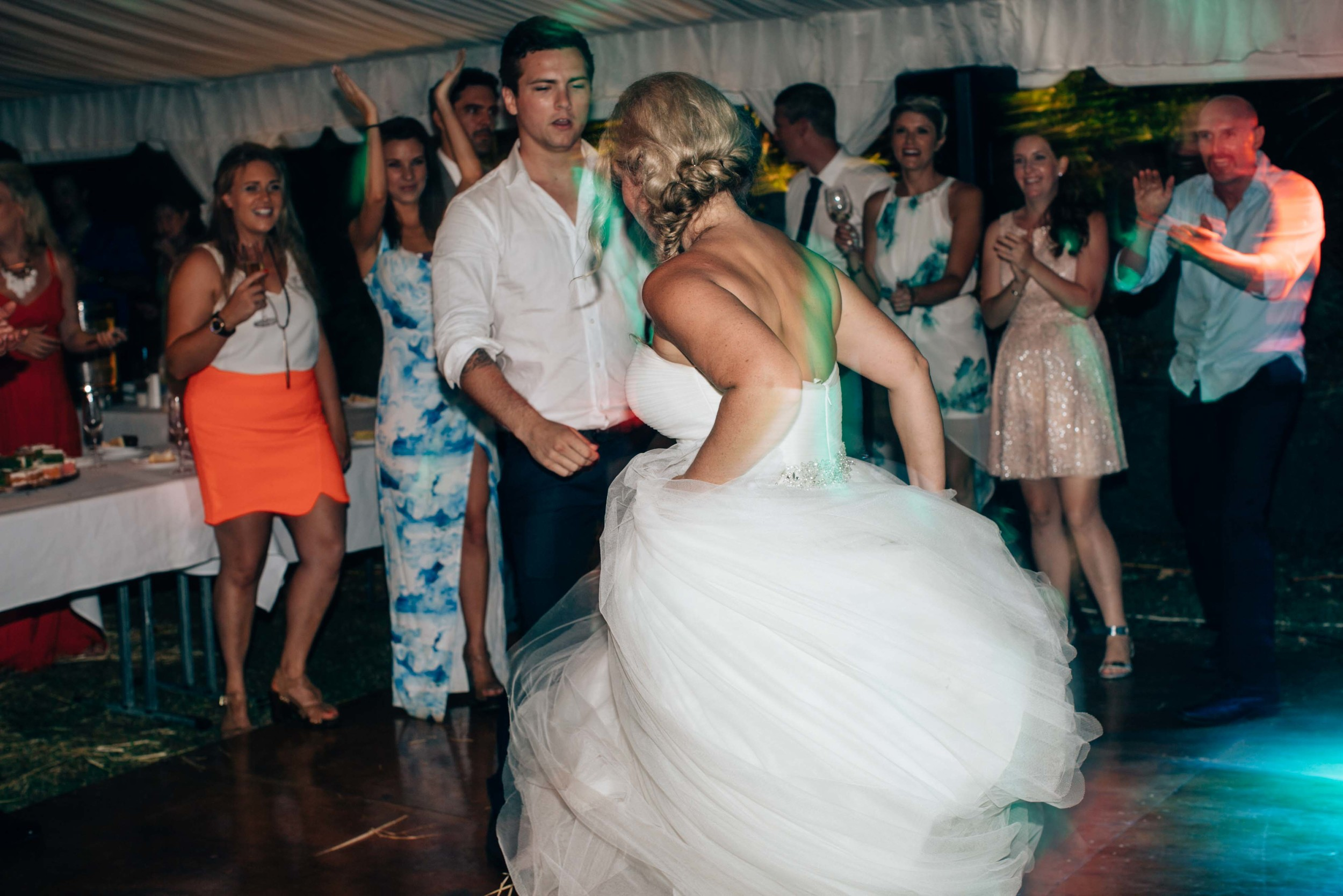 E&C Byron Bay Wedding Photography-125.jpg