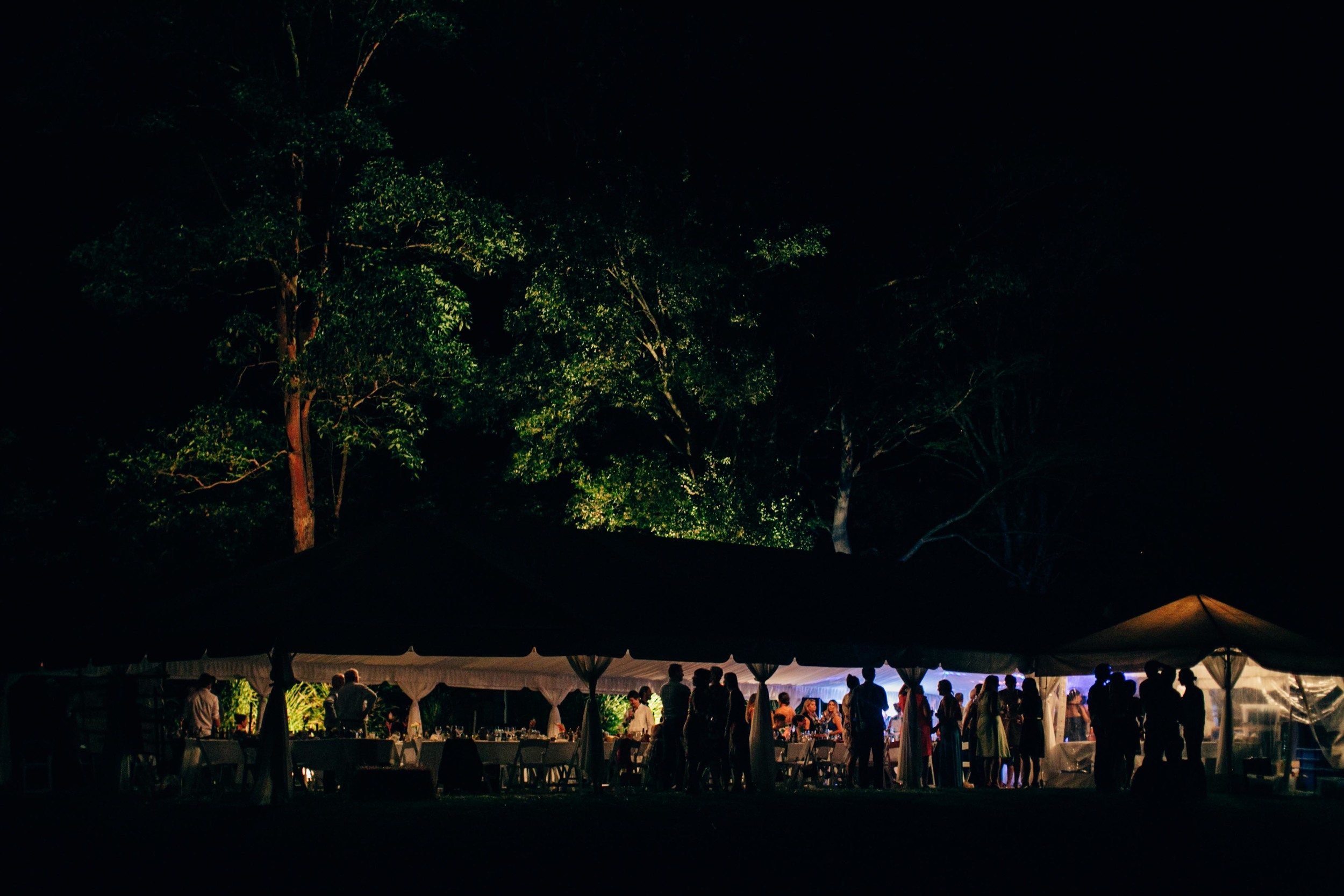 E&C Byron Bay Wedding Photography-129.jpg