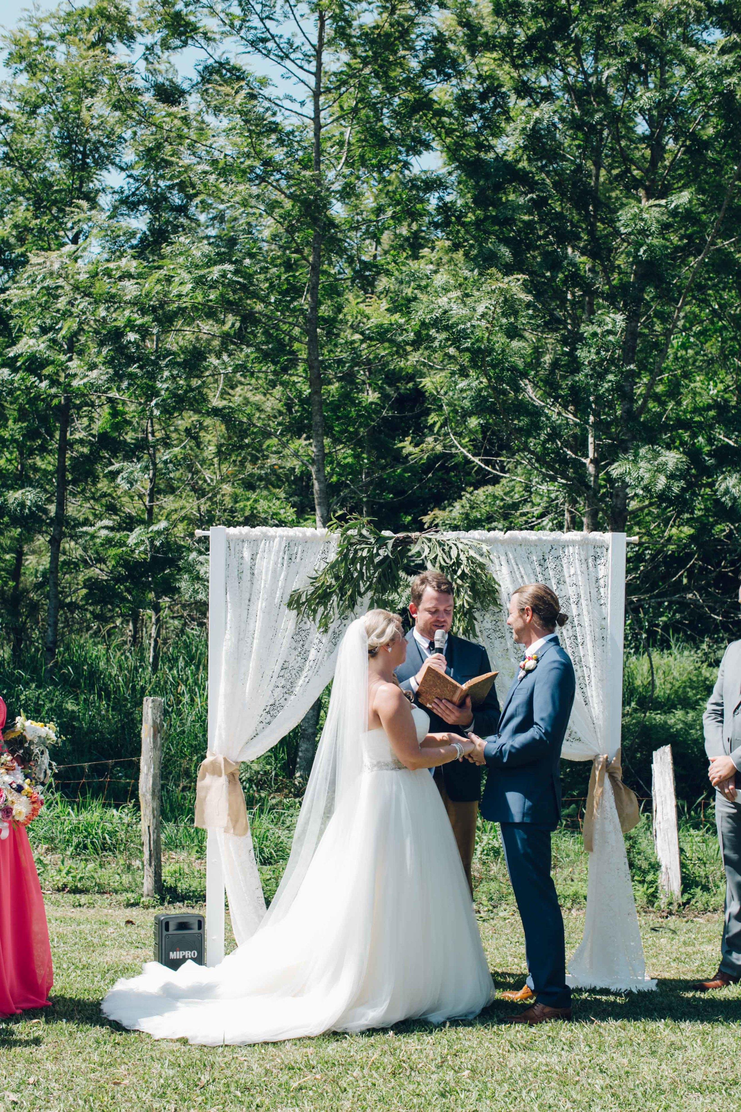 E&C Byron Bay Wedding Photography-131.jpg