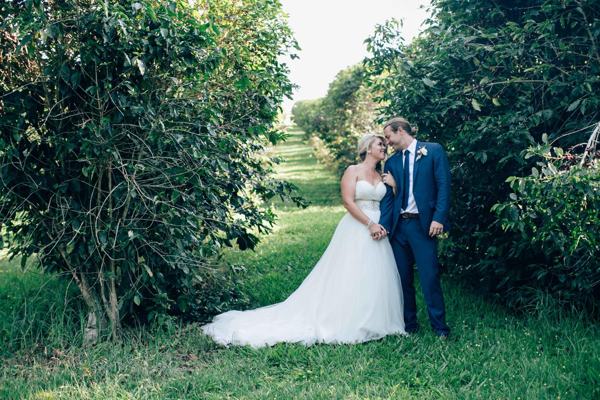 E&C Byron Bay Wedding Photography-133.jpg