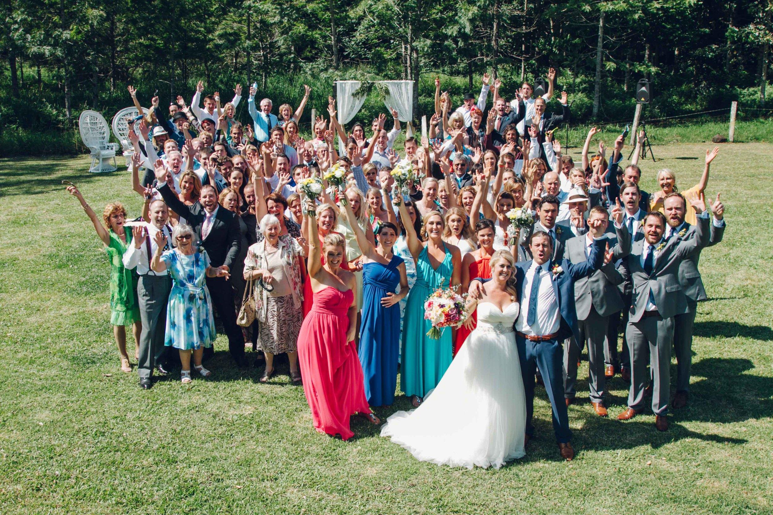 E&C Byron Bay Wedding Photography-132.jpg