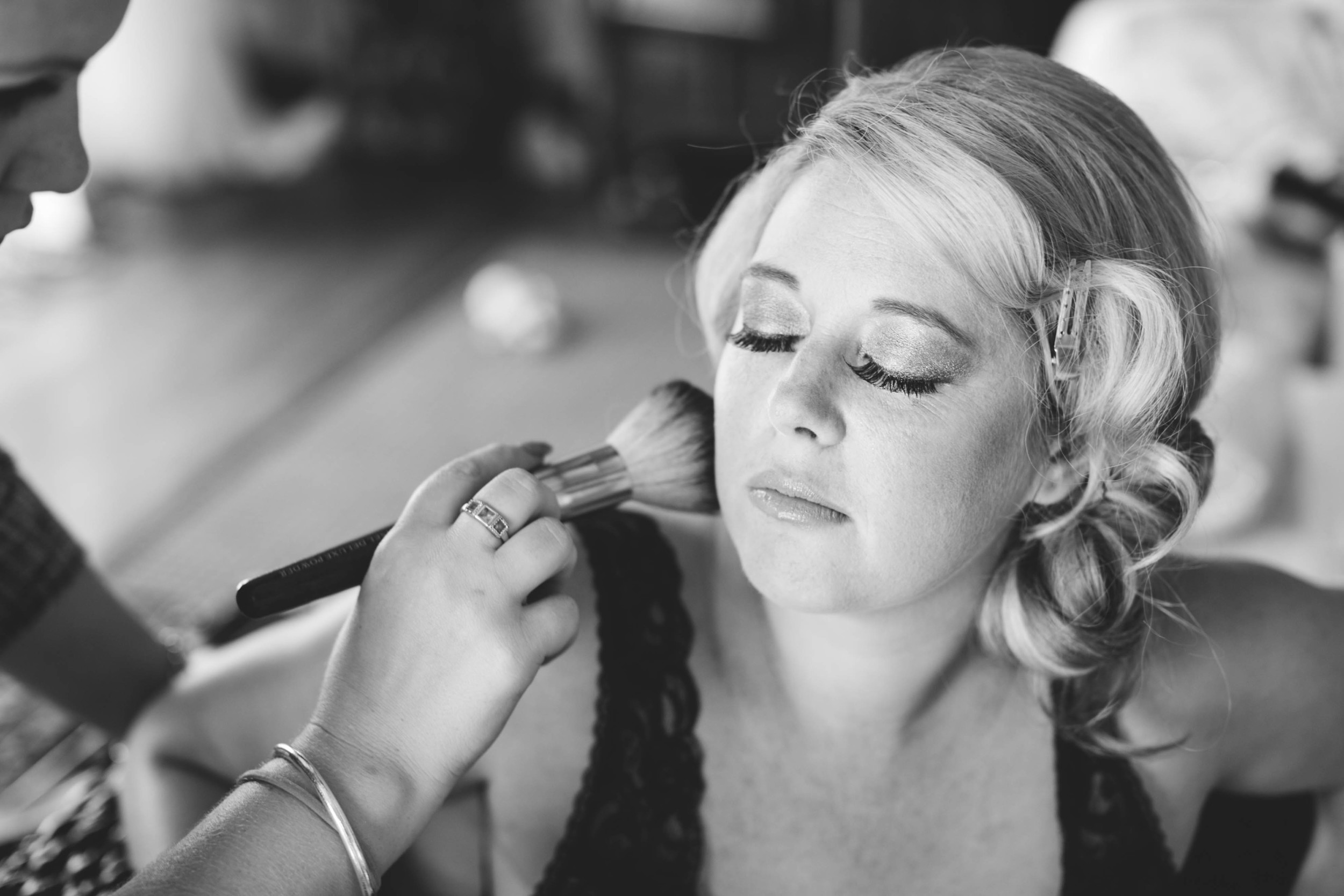 E&C Byron Bay Wedding Photography-138.jpg