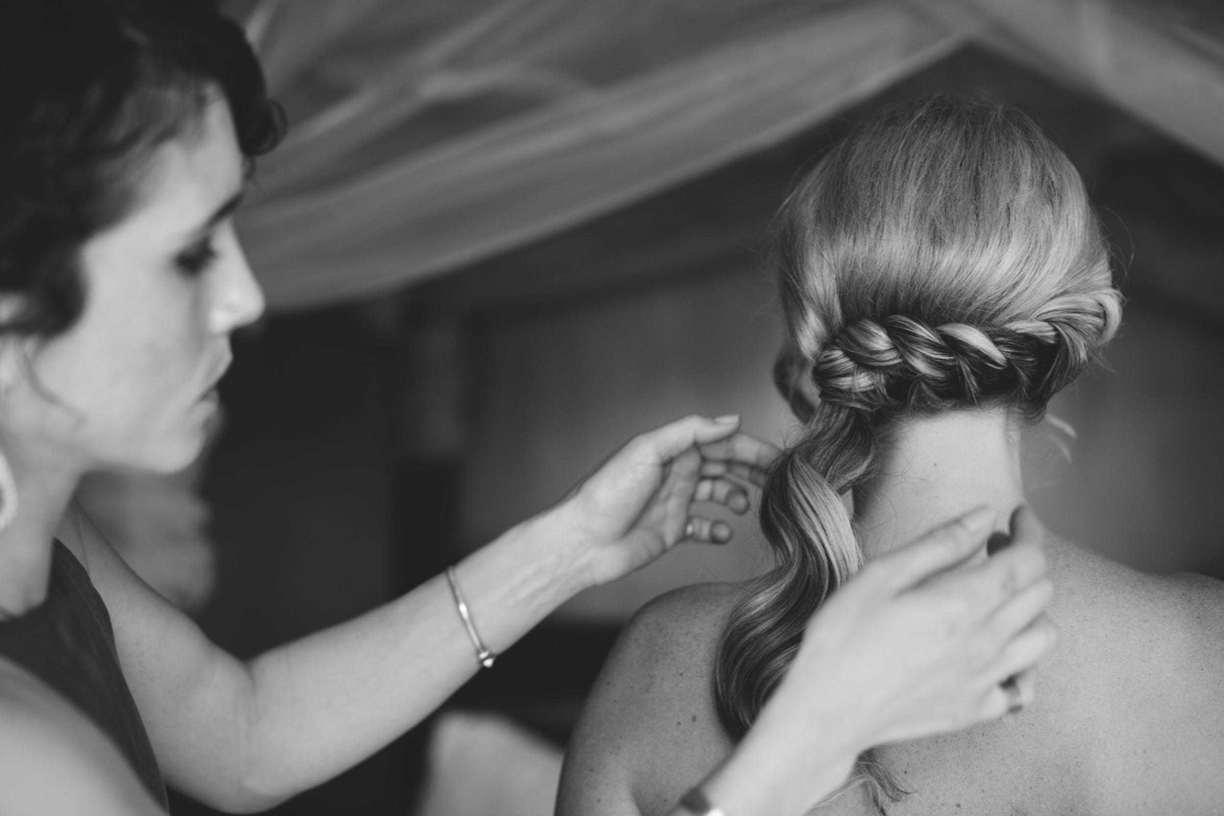 E&C Byron Bay Wedding Photography-139.jpg
