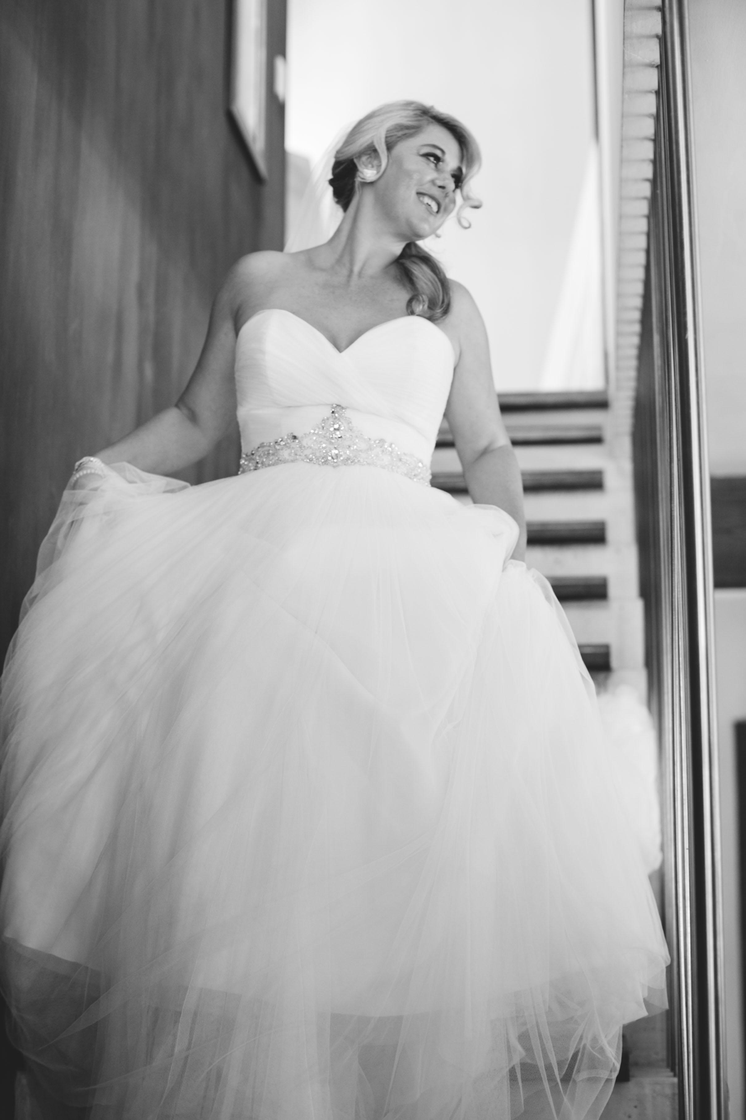 E&C Byron Bay Wedding Photography-140.jpg