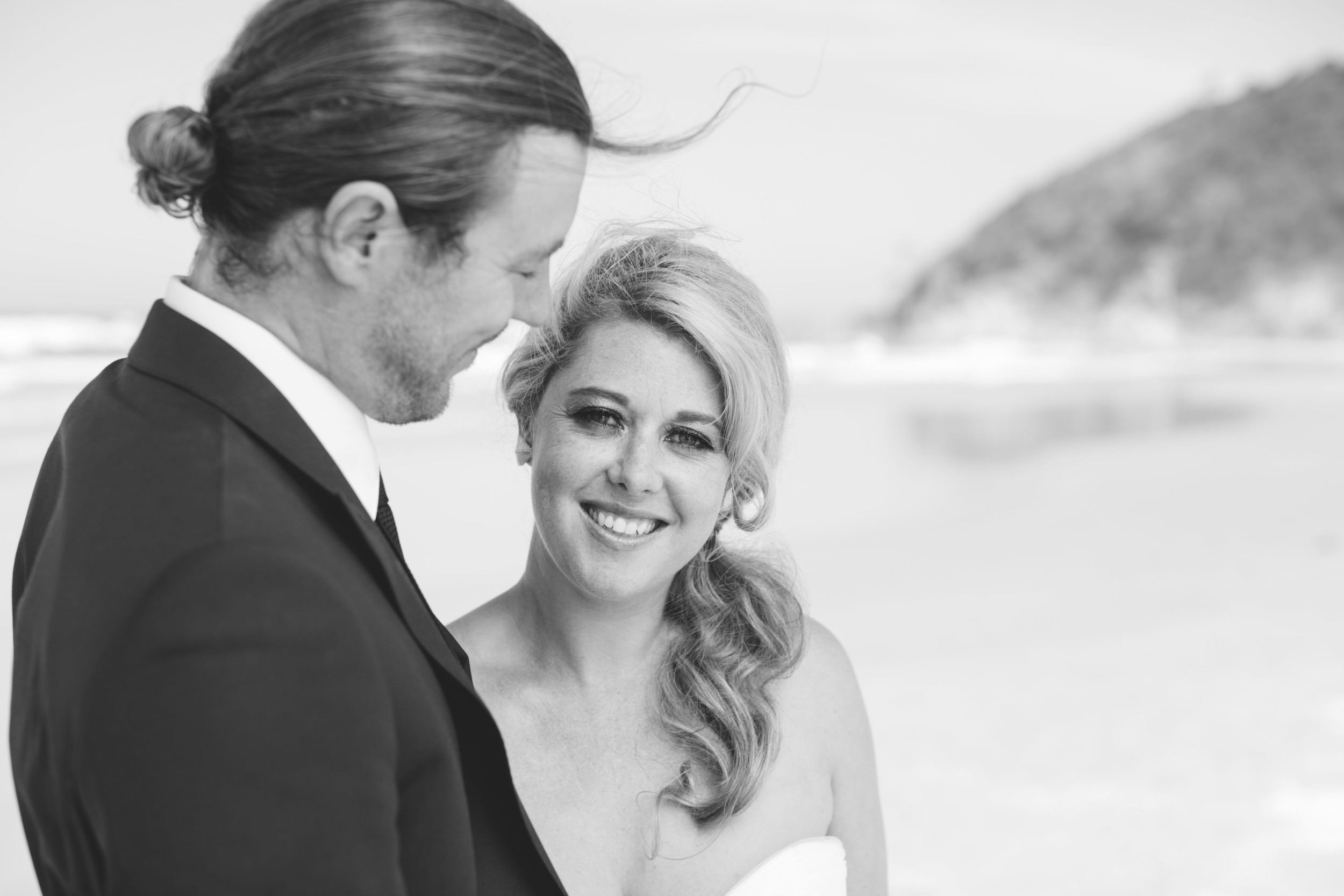 E&C Byron Bay Wedding Photography-141.jpg