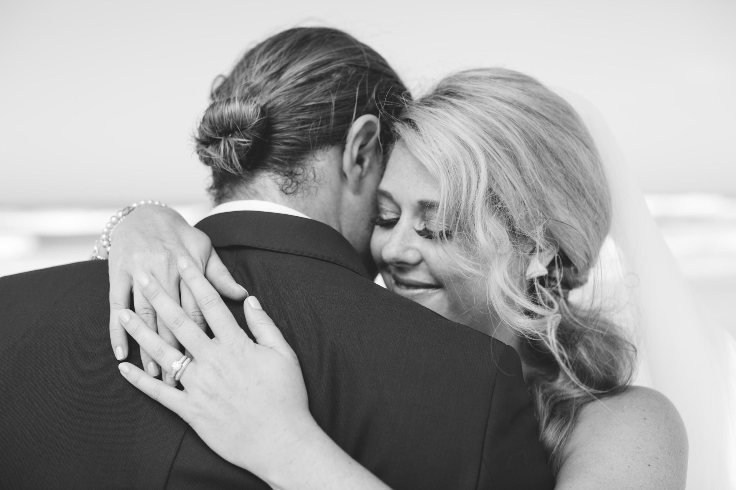 E&C Byron Bay Wedding Photography-143.jpg