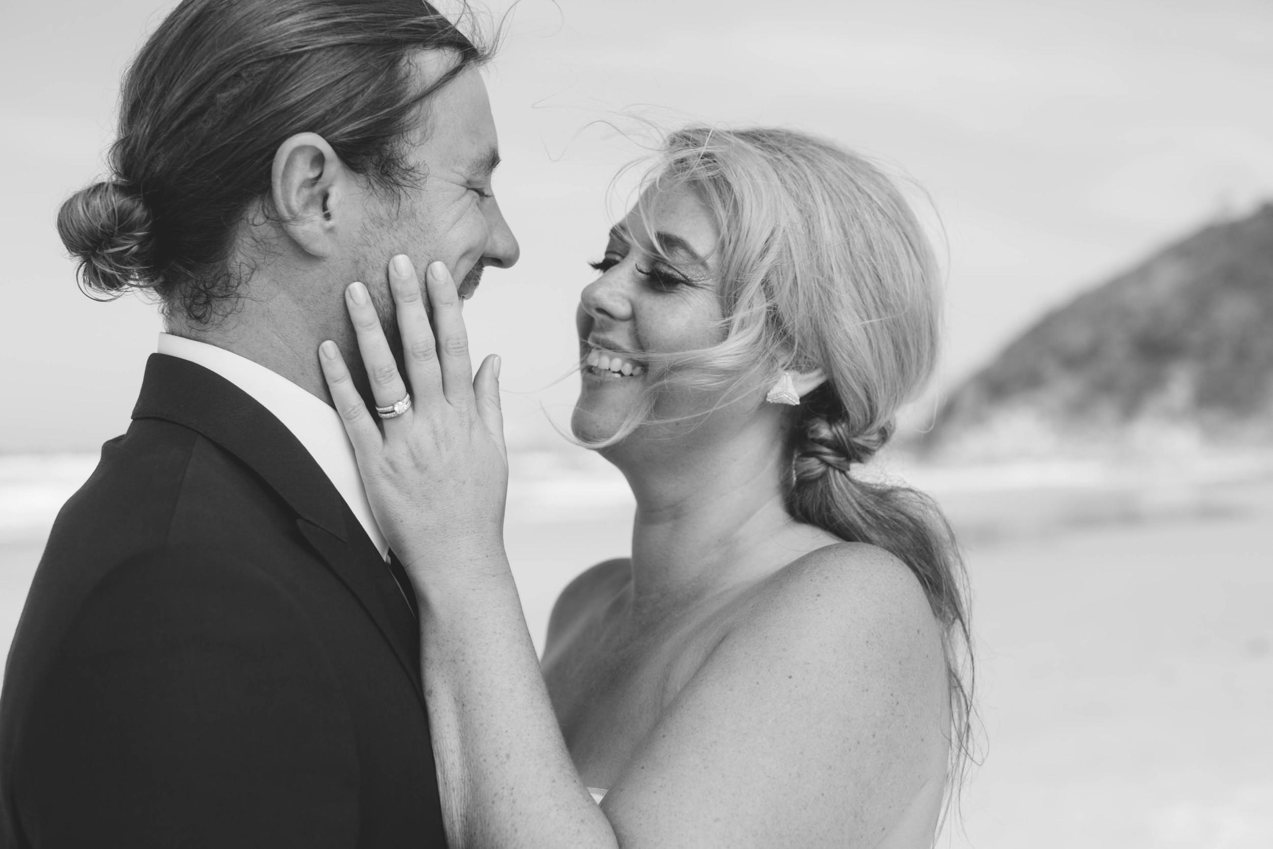 E&C Byron Bay Wedding Photography-146.jpg