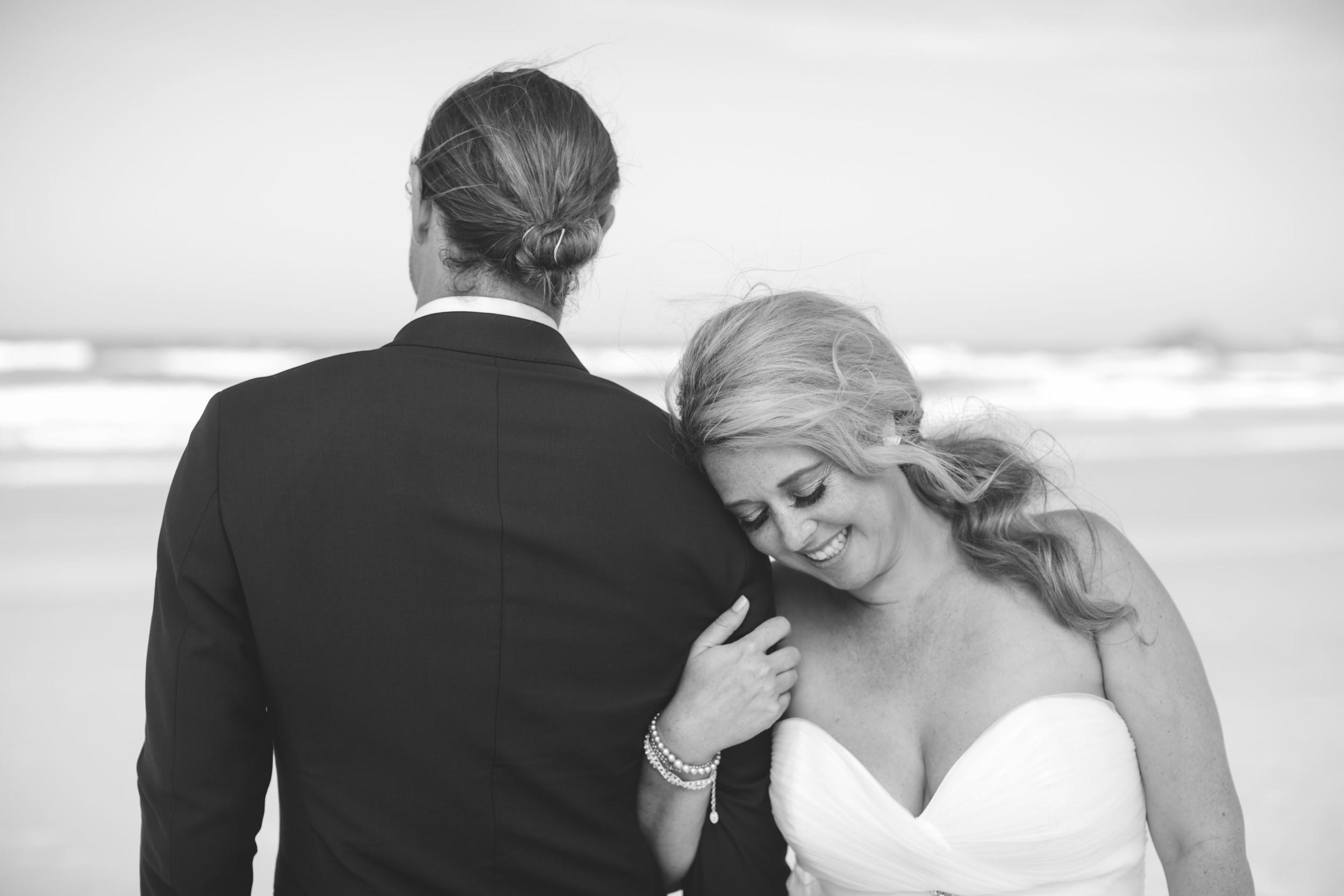 E&C Byron Bay Wedding Photography-147.jpg