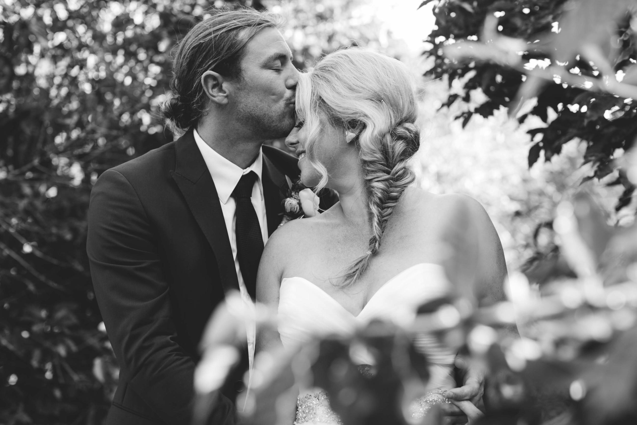 E&C Byron Bay Wedding Photography-149.jpg