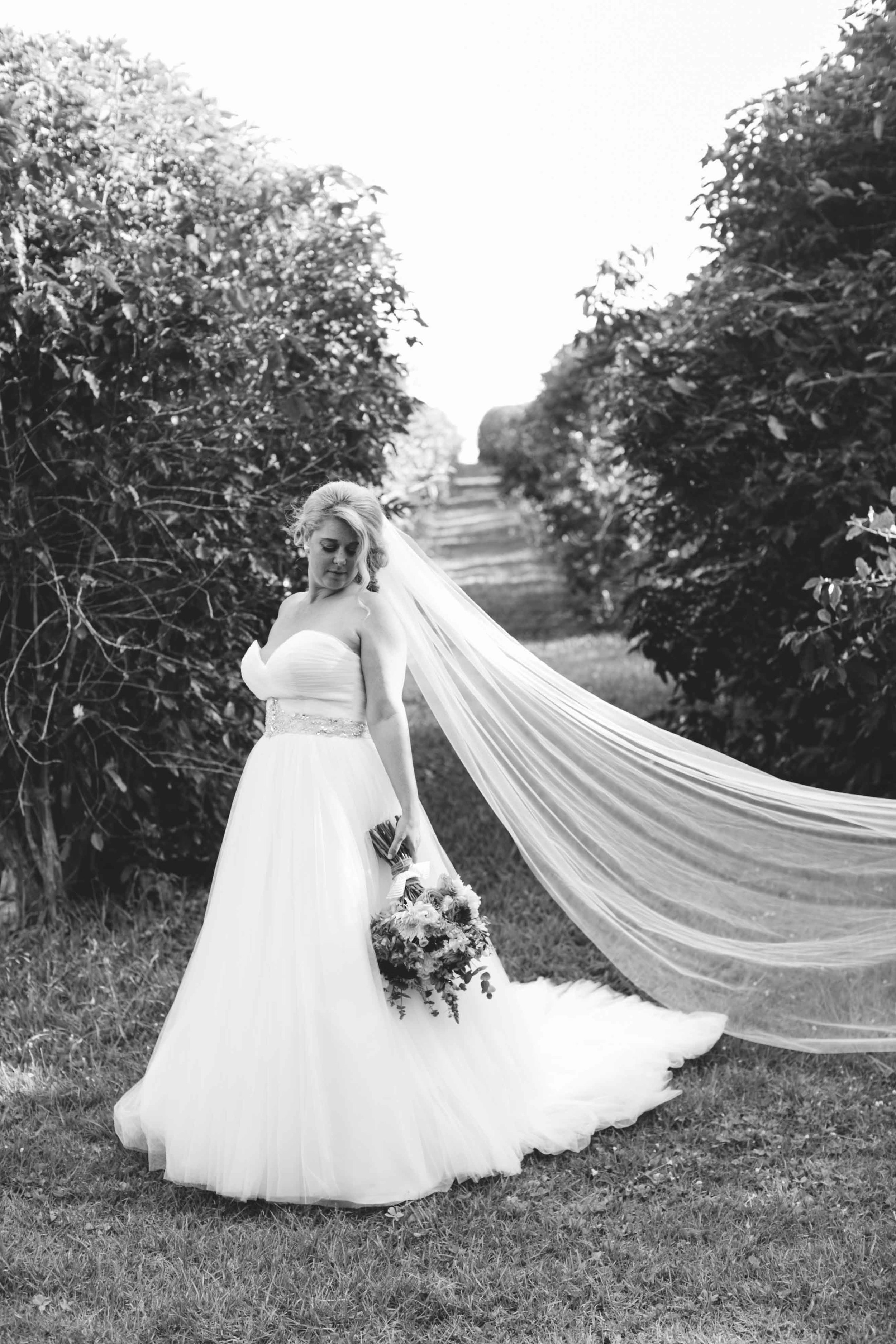 E&C Byron Bay Wedding Photography-150.jpg