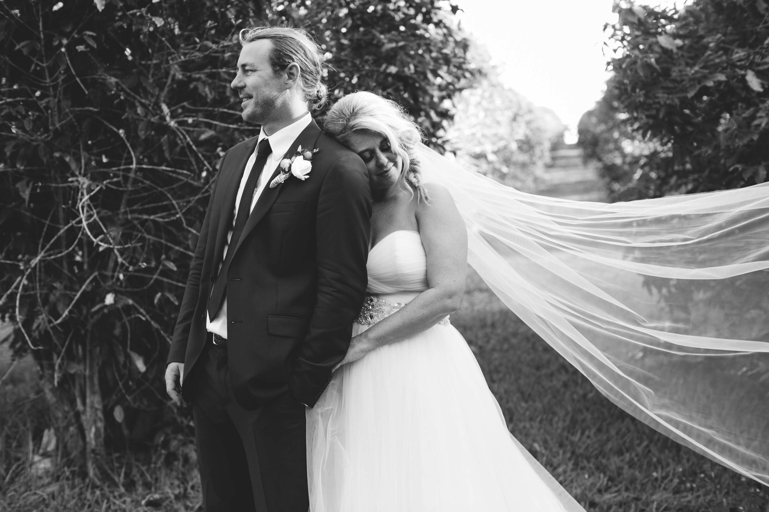 E&C Byron Bay Wedding Photography-151.jpg