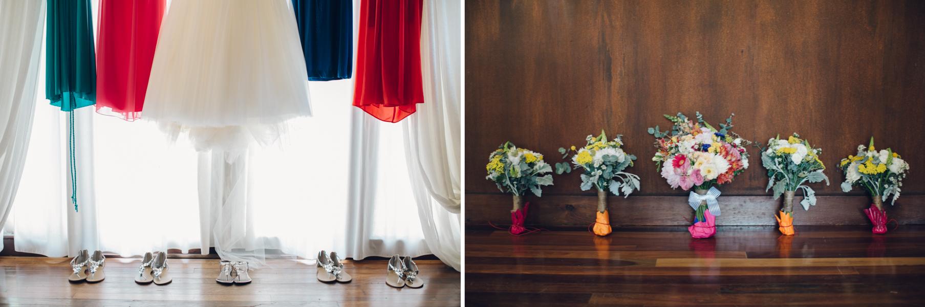 Erin & Craig Byron Bay Wedding Photography 4.jpg