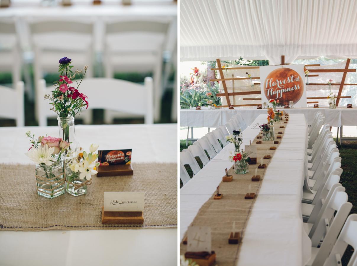 Erin & Craig Byron Bay Wedding Photography 8.jpg