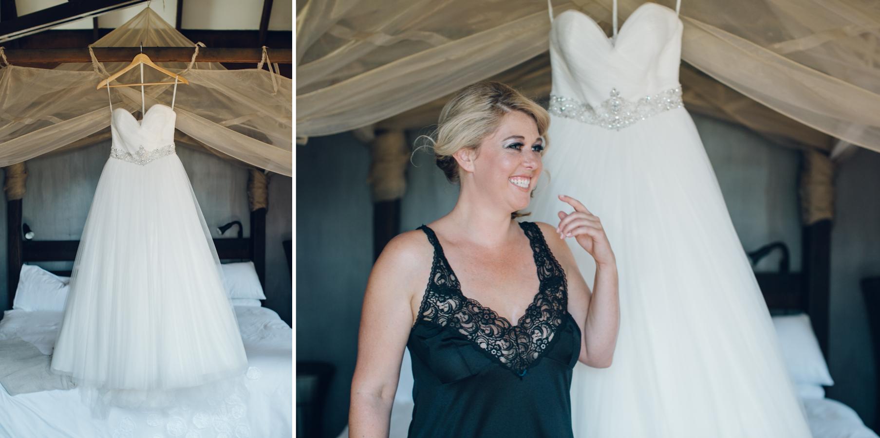 Erin & Craig Byron Bay Wedding Photography 10.jpg