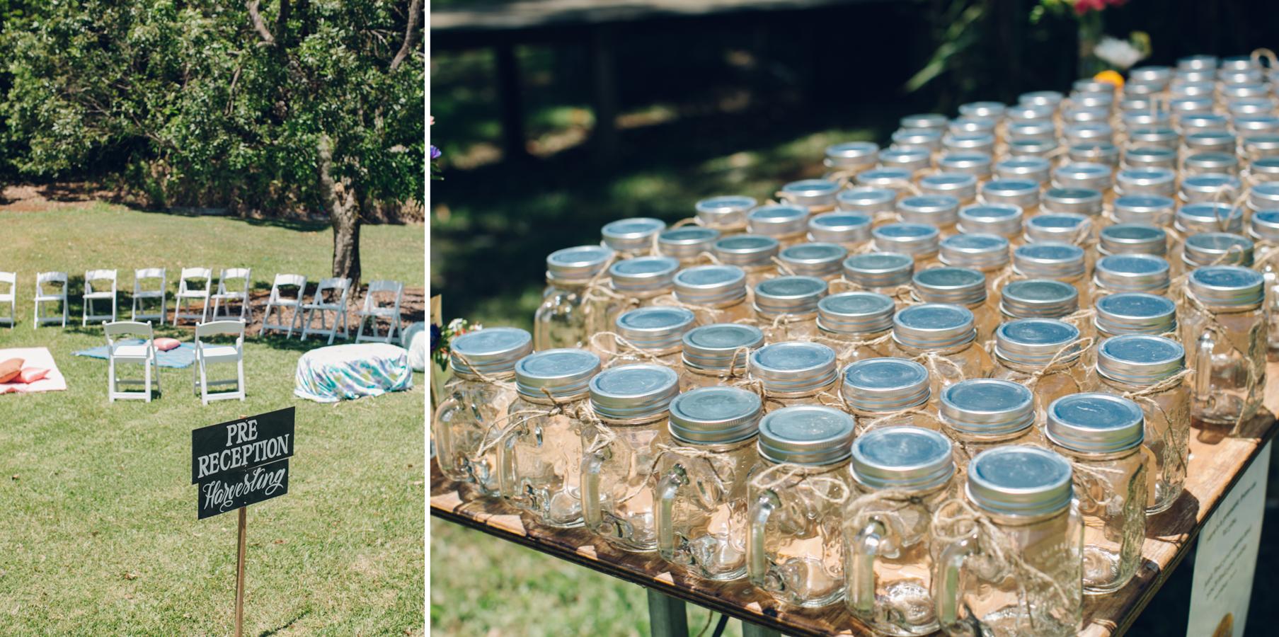 Erin & Craig Byron Bay Wedding Photography 7.jpg